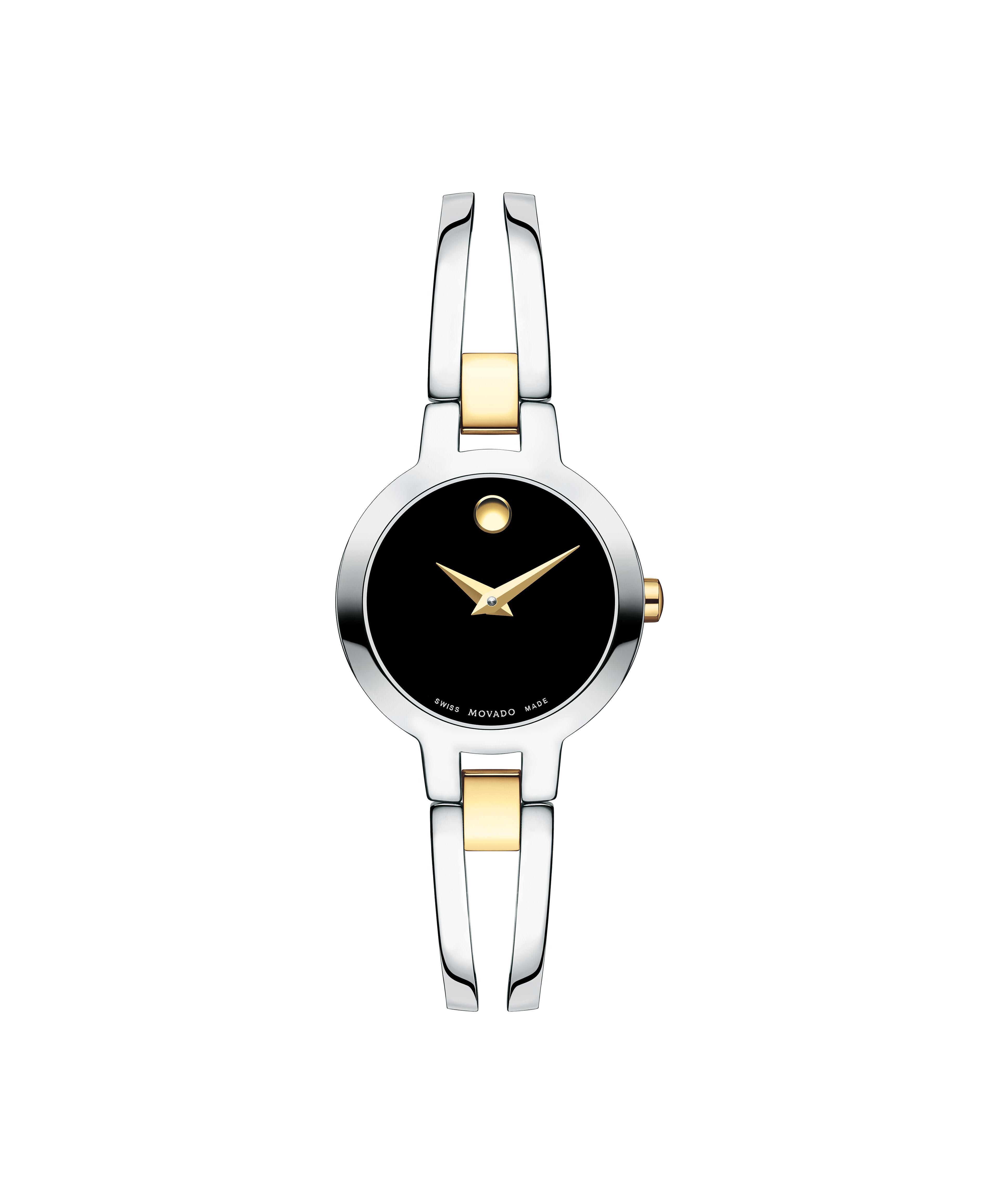 Zenith Gefälschte Uhren