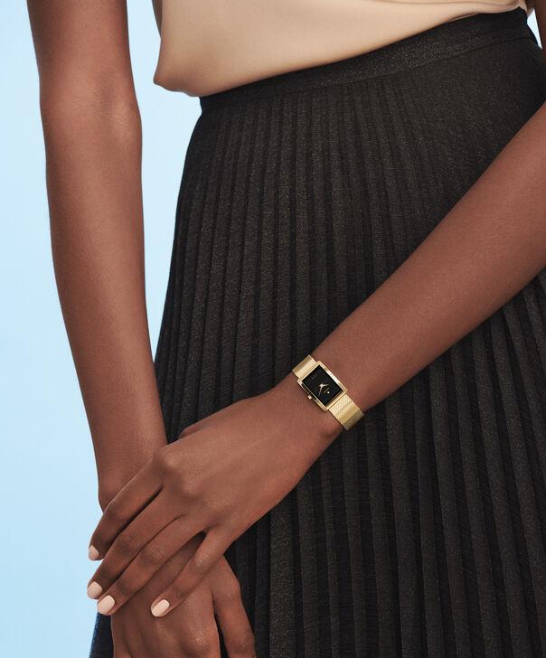 MOVADO La Nouvelle0607188 – Women's 29 mm bracelet watch - Other view