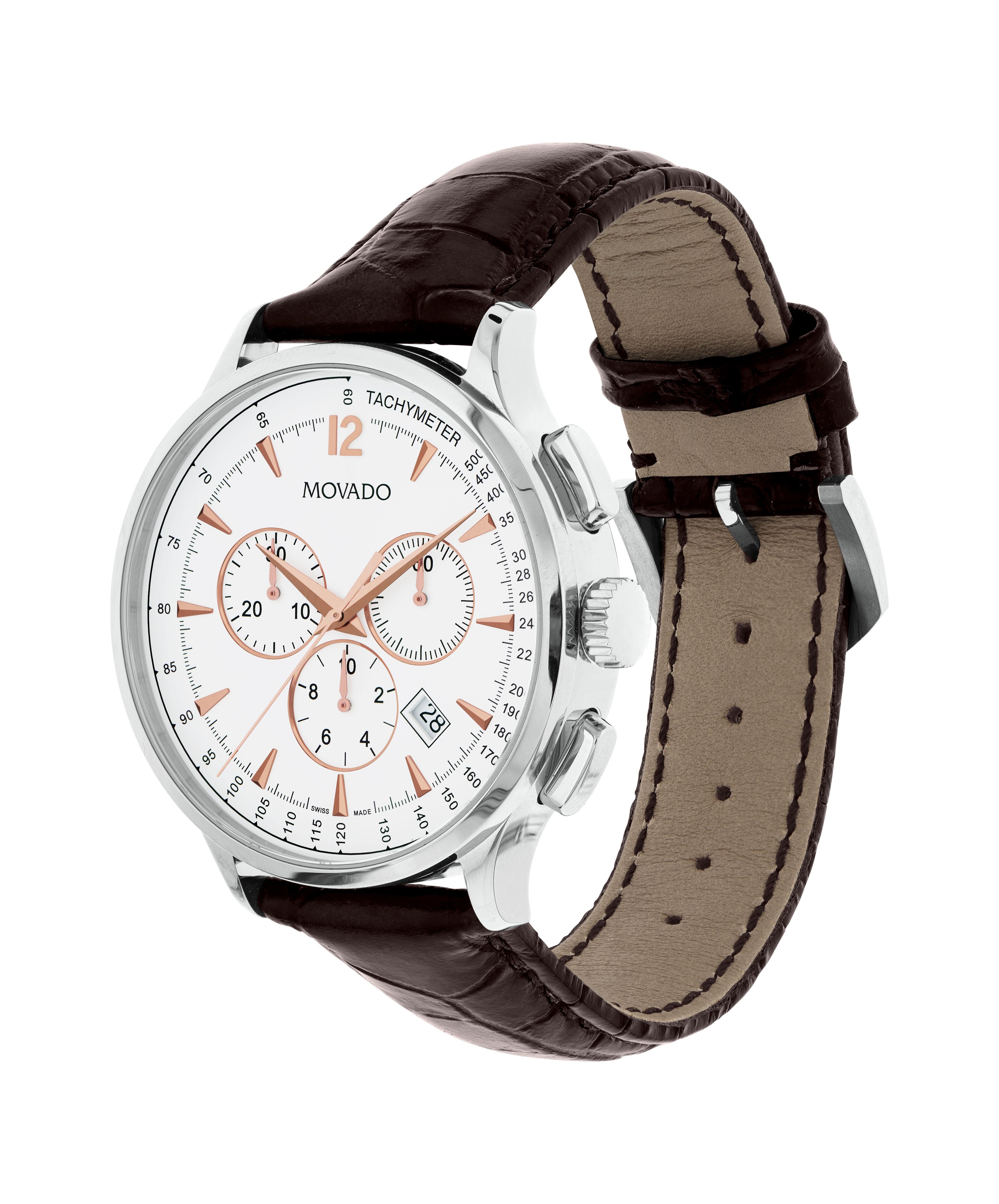 Replica Casio Uhren
