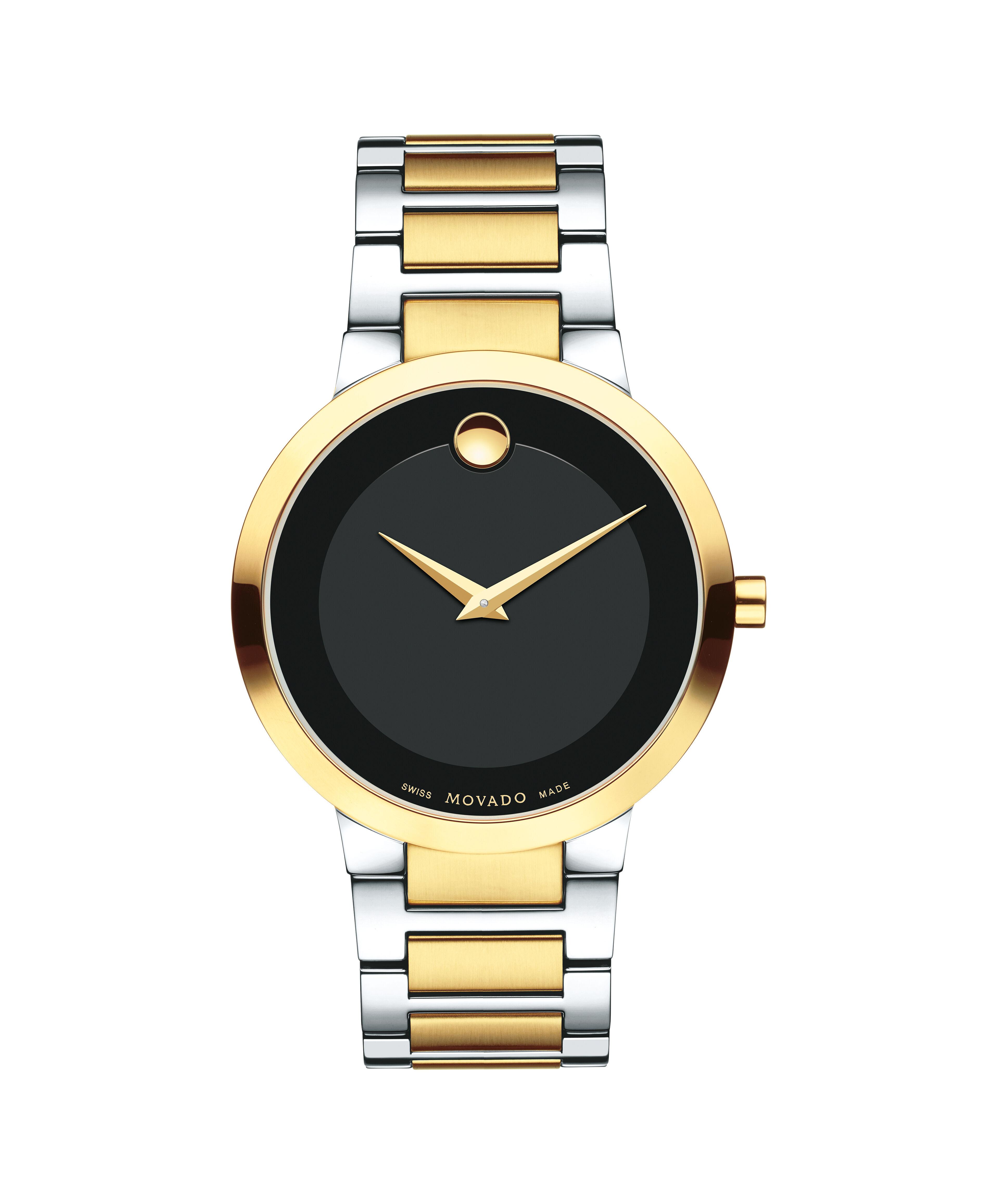 Quartz Fake Watches