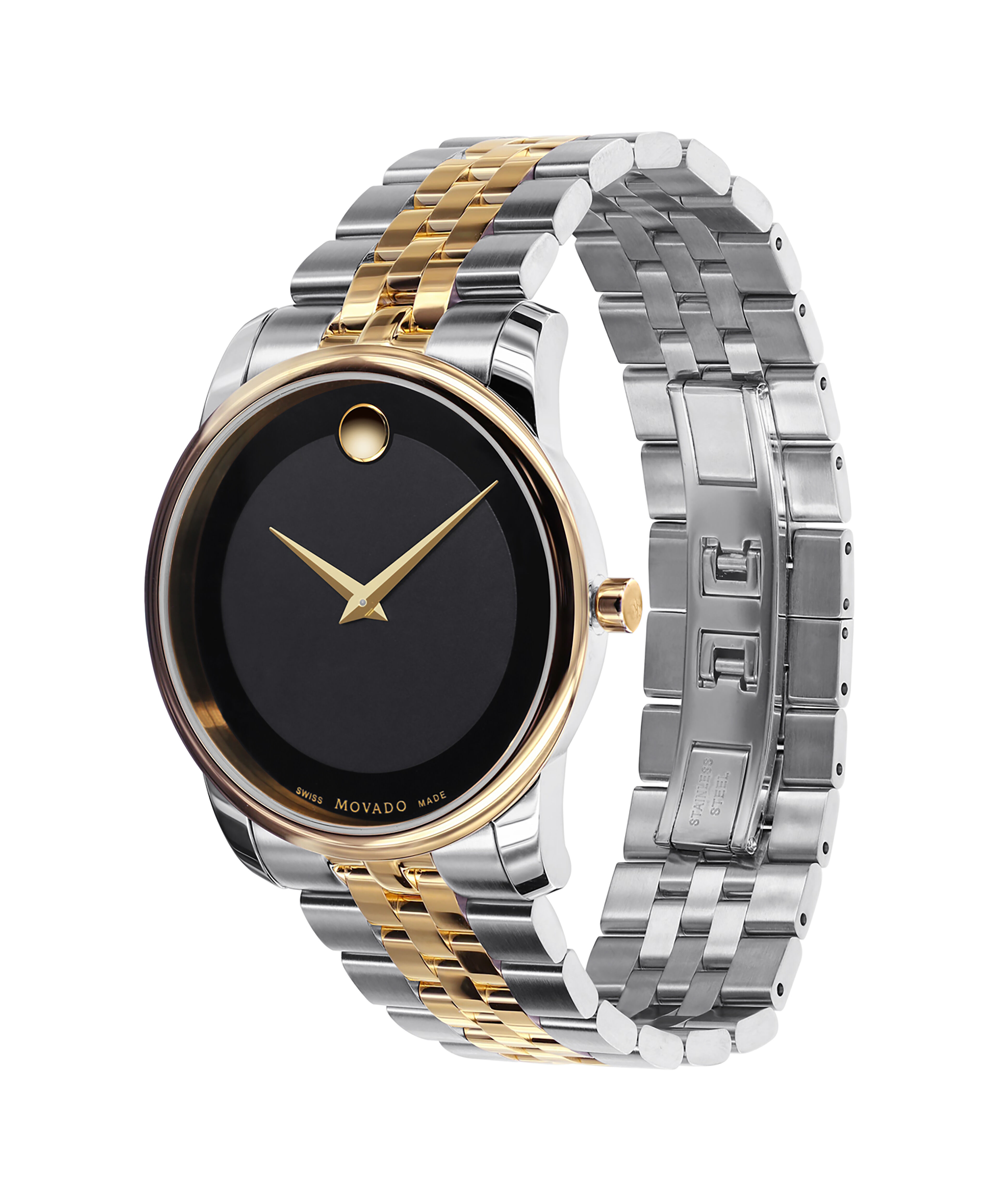 Replica Hublot Mp Watches