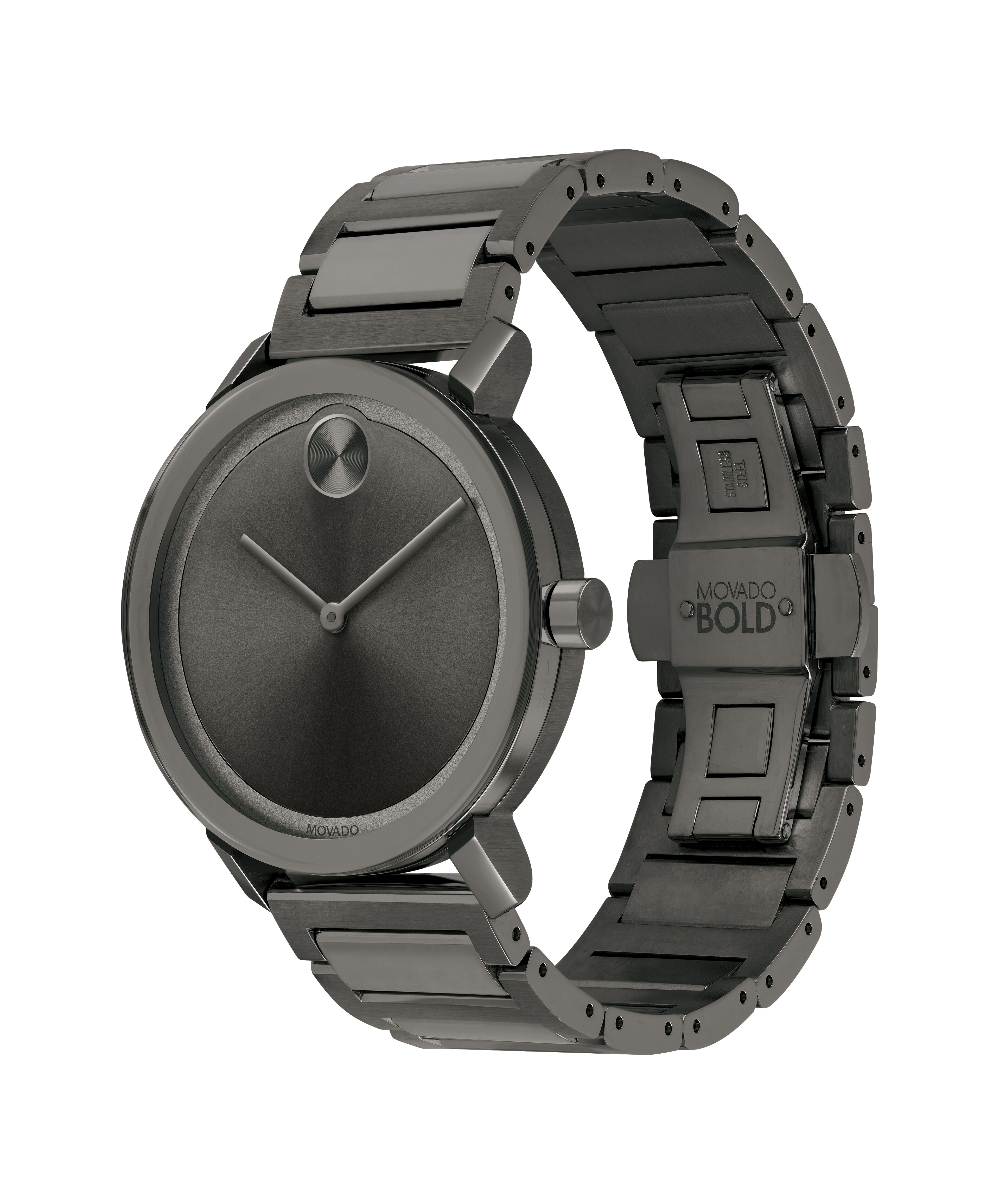 What Do Fake Rolex Watches Look Like