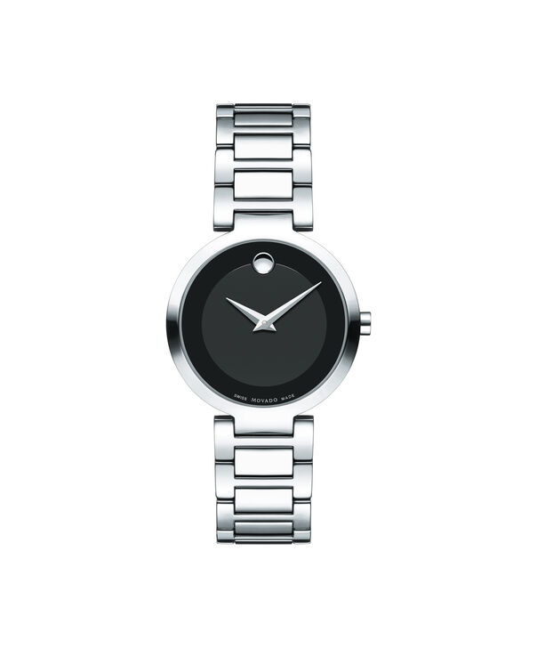 Movado | Movado Modern Classic Women's Stainless Steel Watch