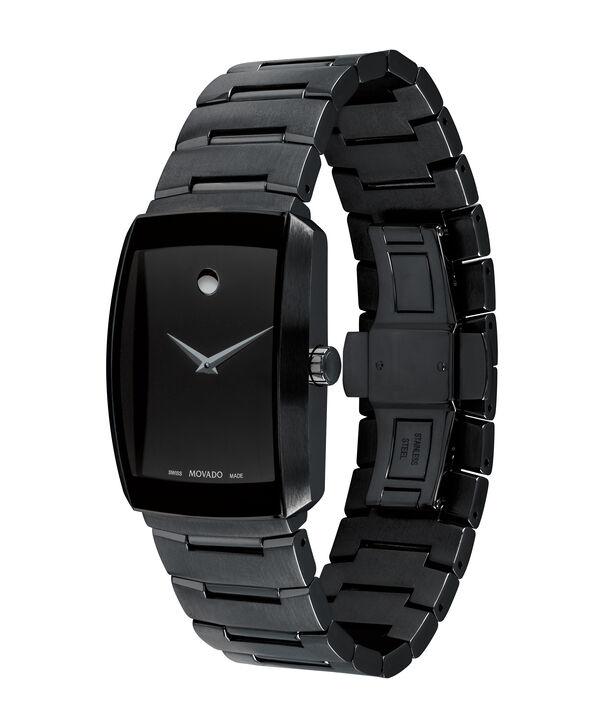 MOVADO Eliro0607187 – Men's 40 mm bracelet watch - Side view