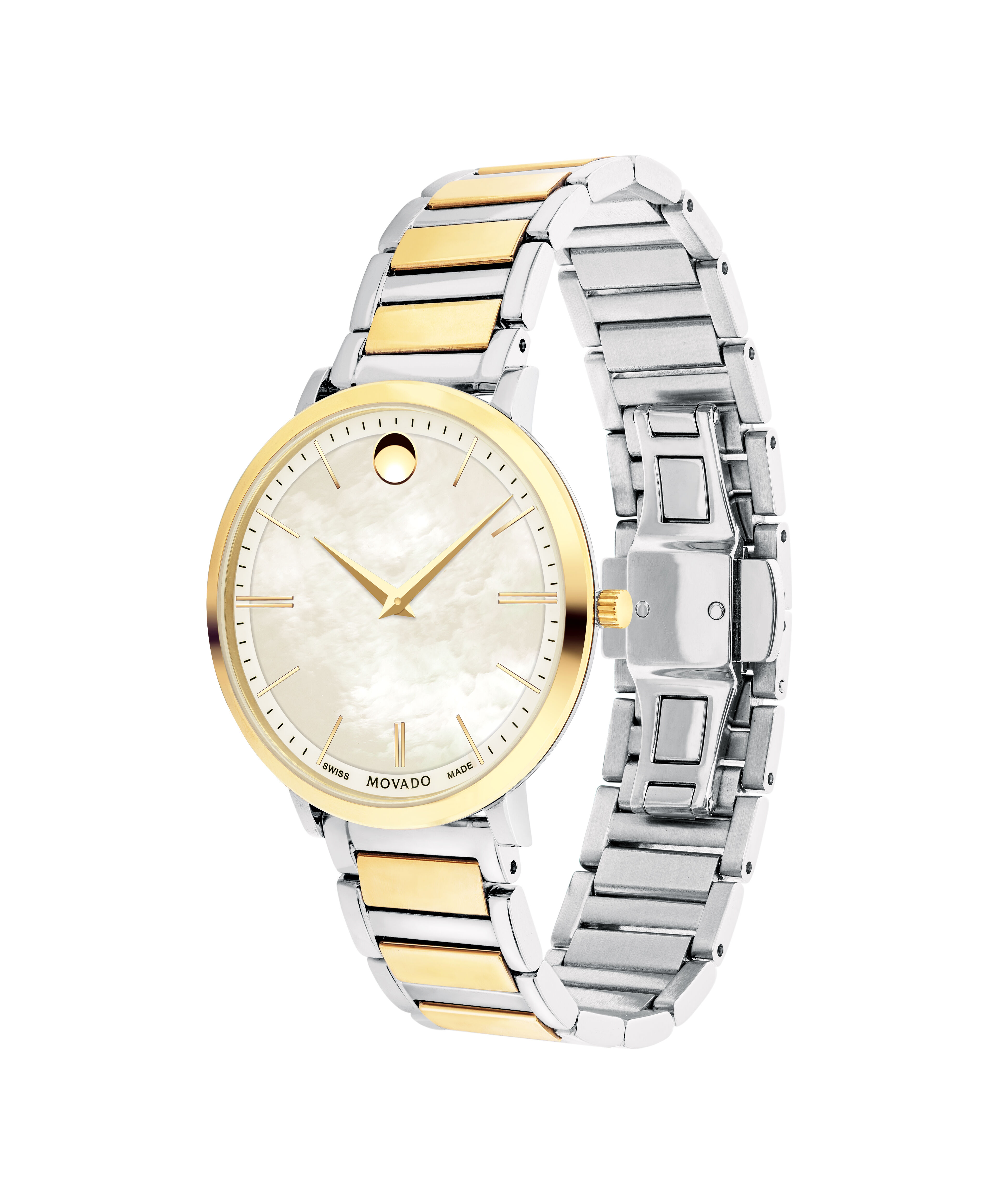 Fake Gold Watch Amazon