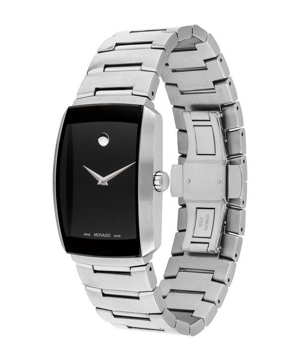 MOVADO Eliro0607186 – Men's 40 mm bracelet watch - Side view