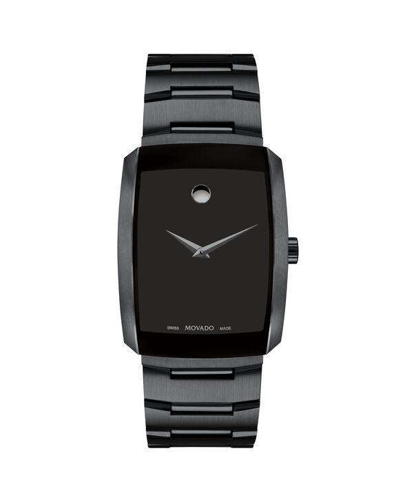 MOVADO Eliro0607187 – Men's 40 mm bracelet watch - Front view