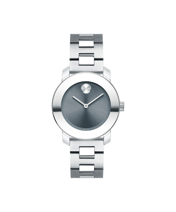 Movado | Movado Movado BOLD  Stainless Steel Watch