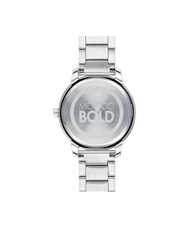 MOVADO Movado BOLD3600590 – 32mm BOLD on Bracelet - Back view