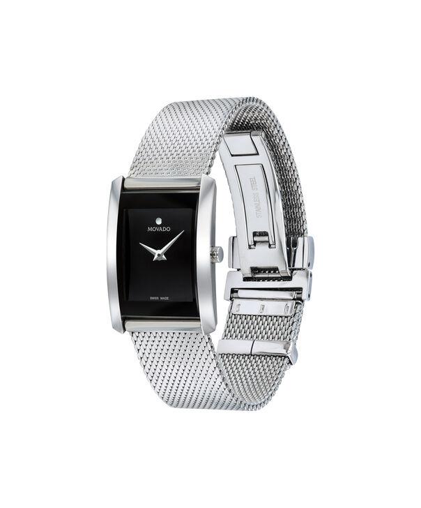 MOVADO La Nouvelle0607190 – Women's 29 mm bracelet watch - Side view