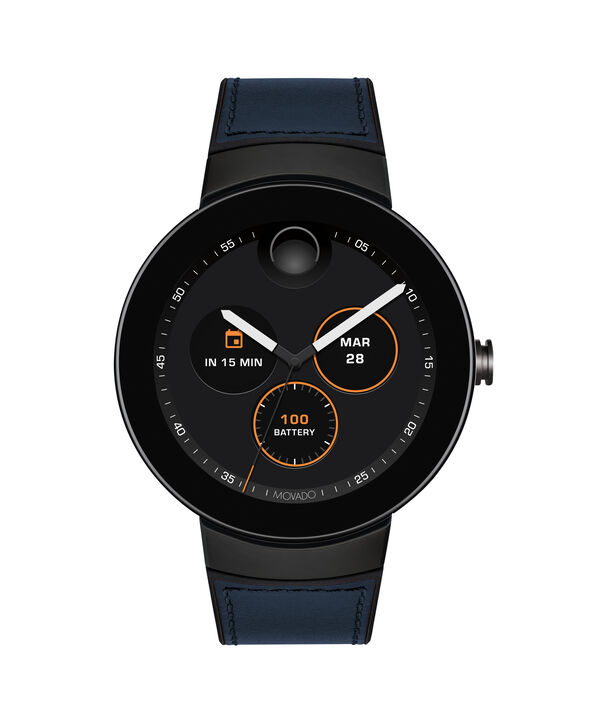 Movado | Movado Connect smartwatch