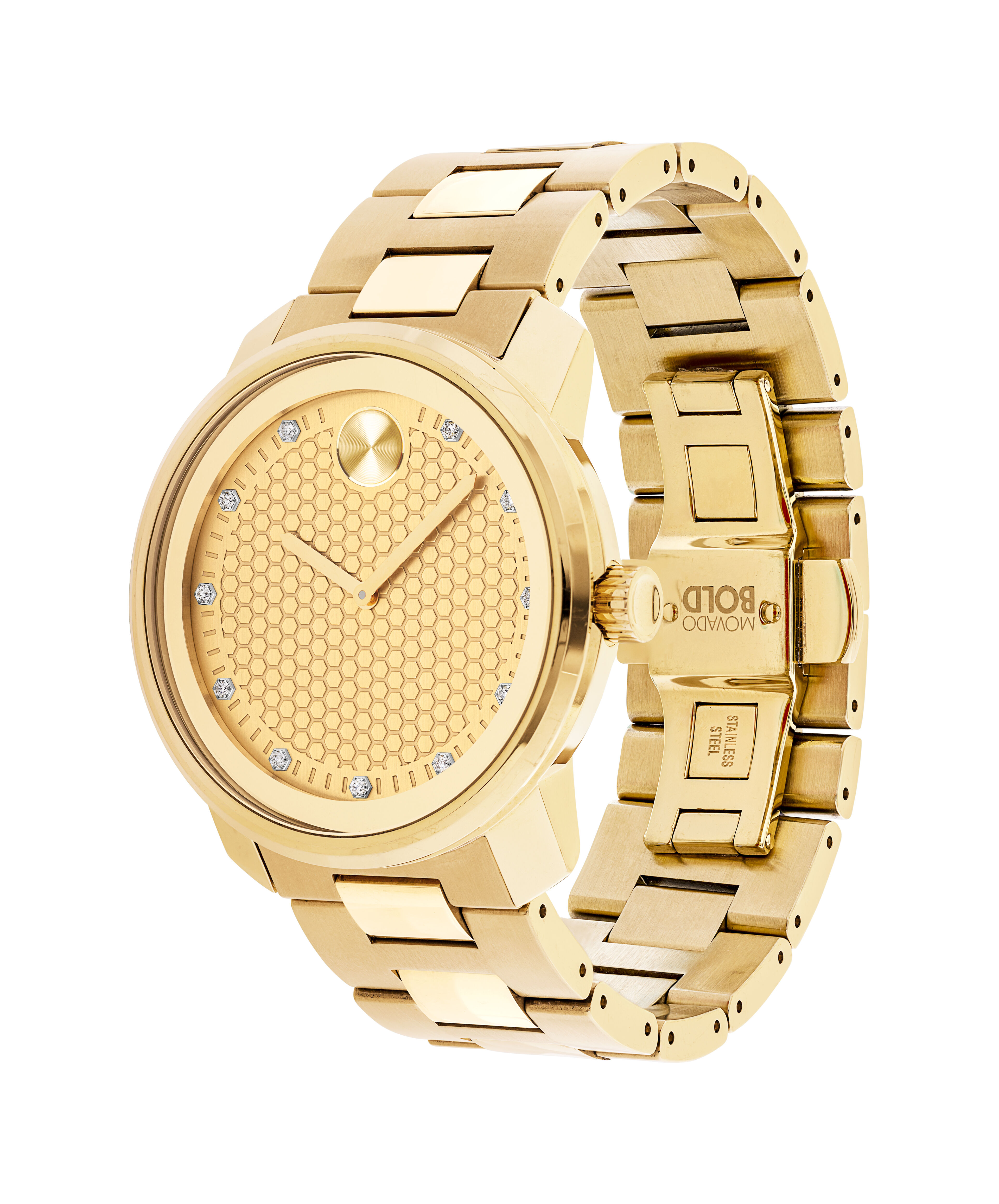 Good Sites To Buy Perfect Replica Watches