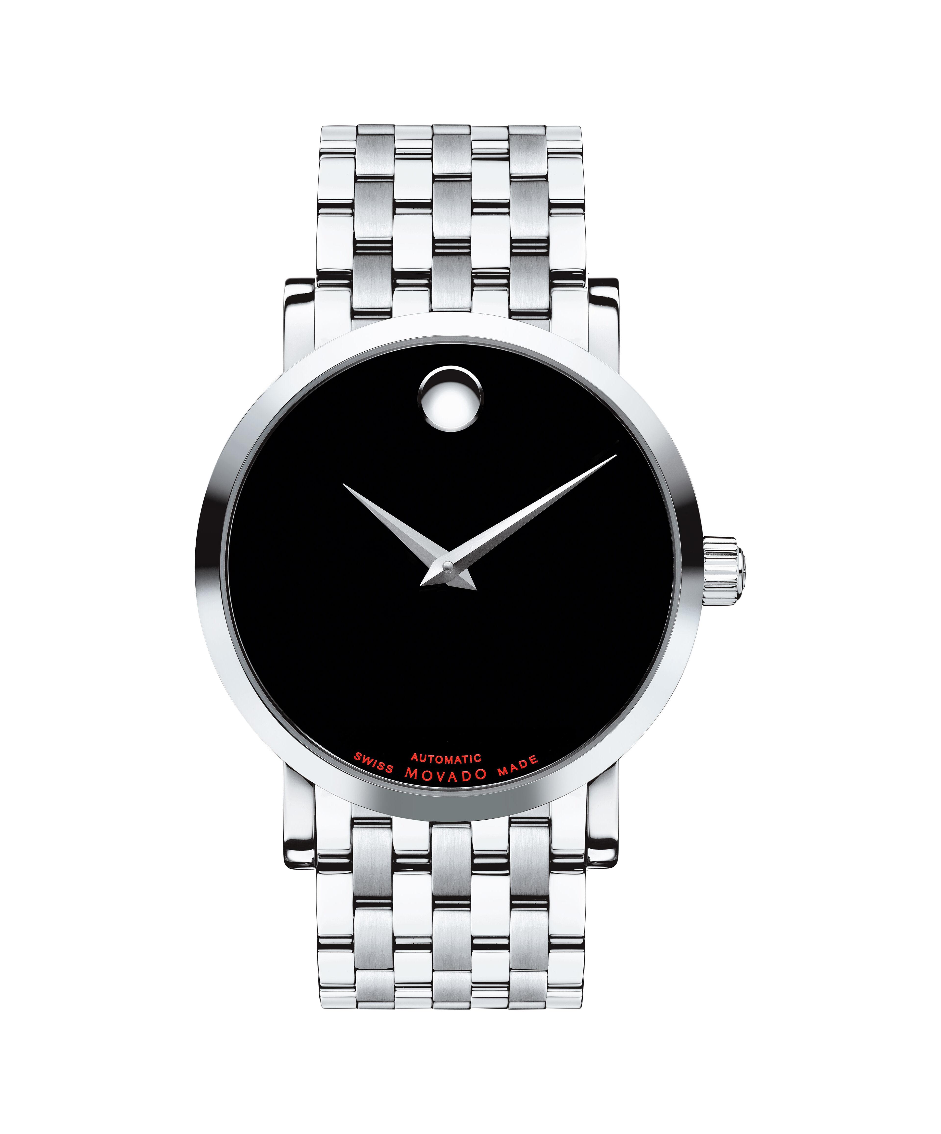 Known Fake Breguet Pocket Watches