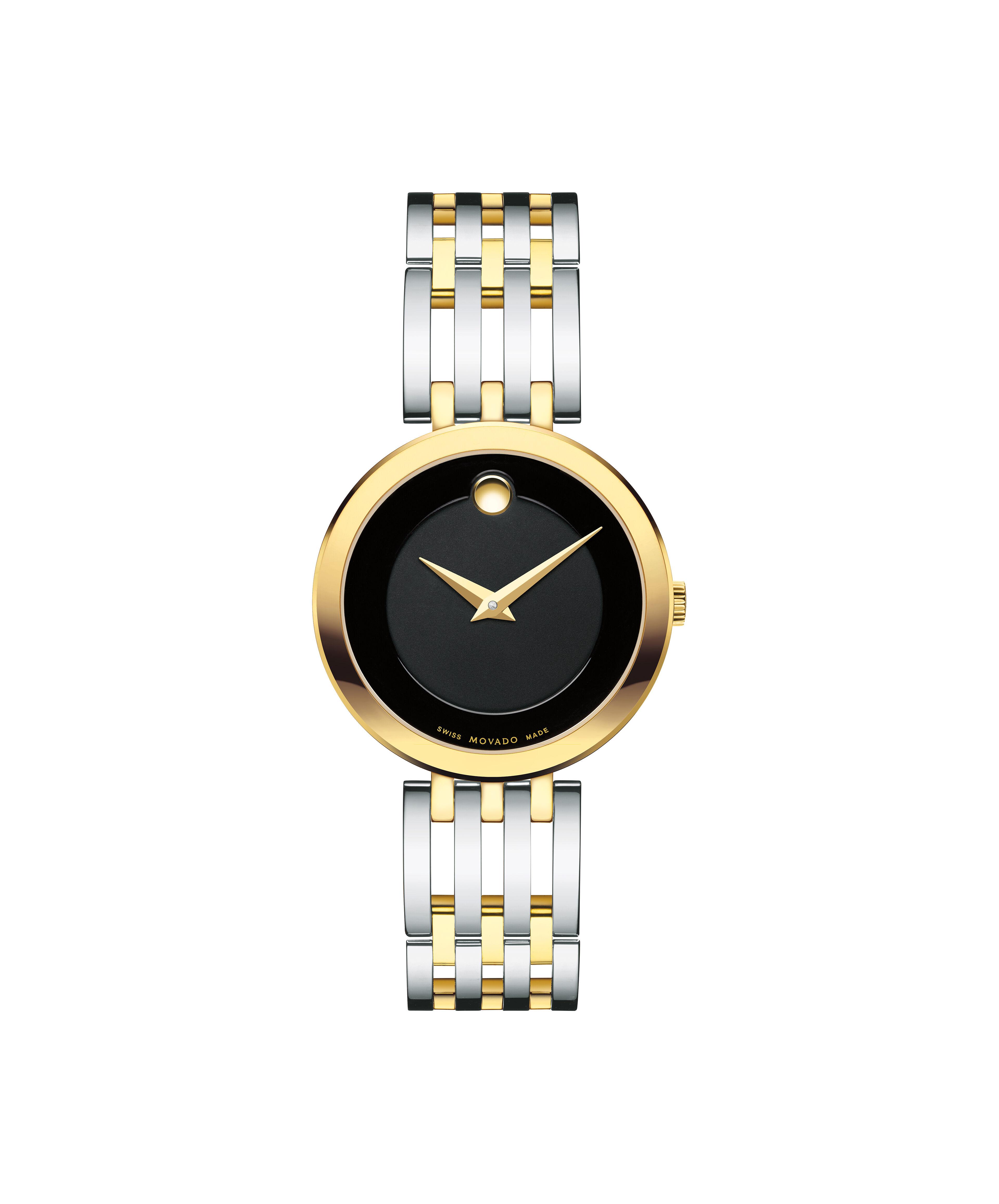 Watch Rolex Replica Models