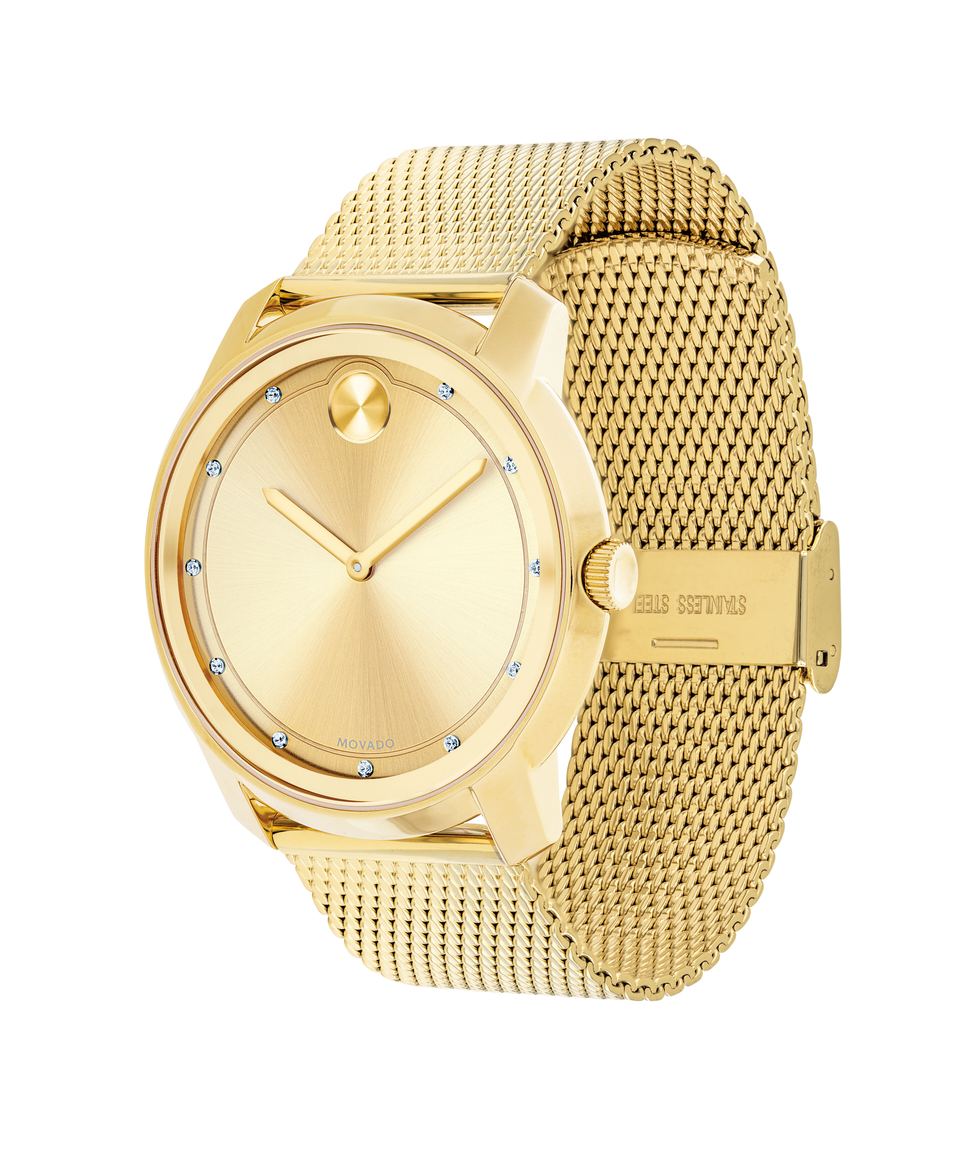 Womens Fake Rolex Watch
