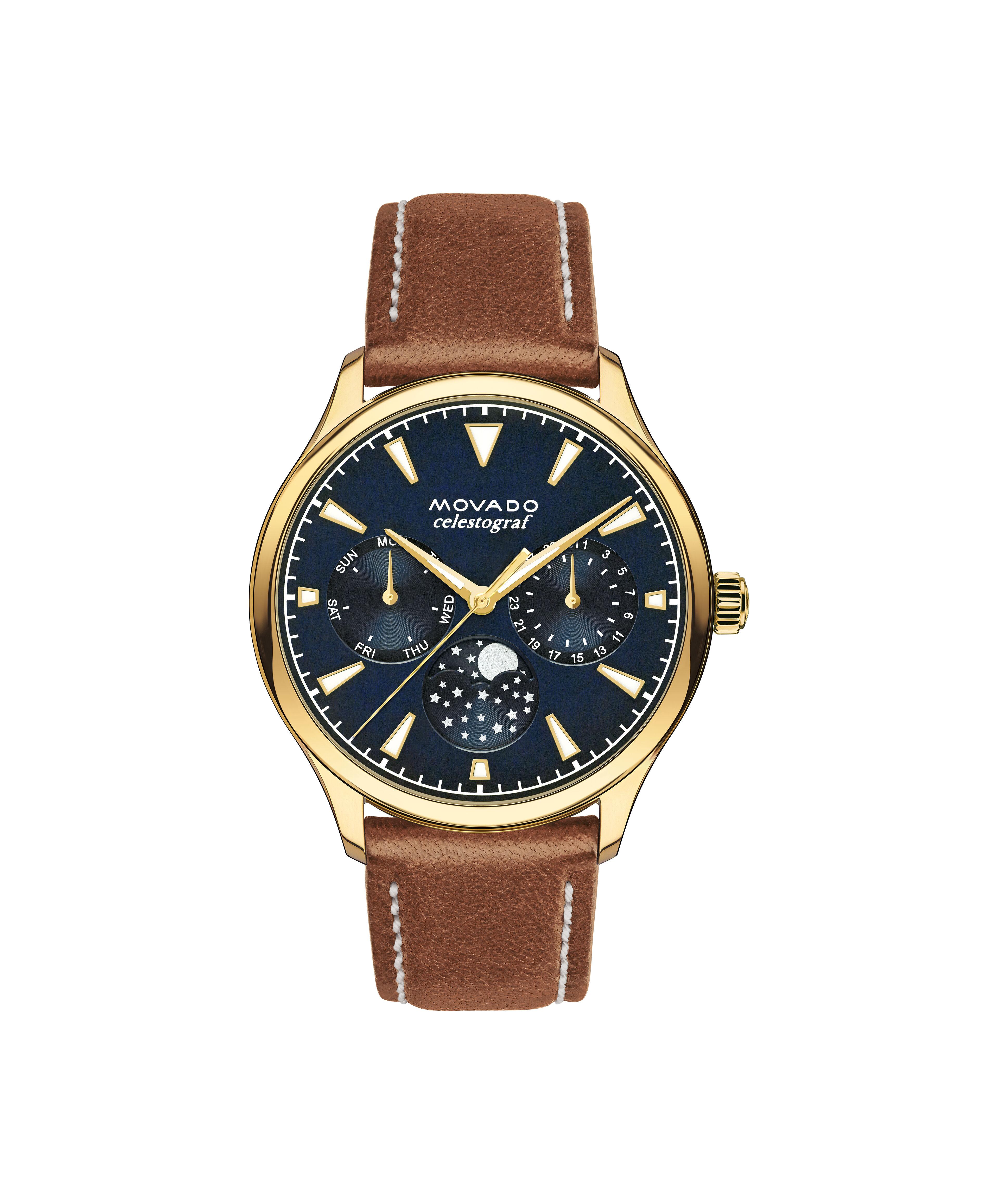 Amazon Selling Fake Watches