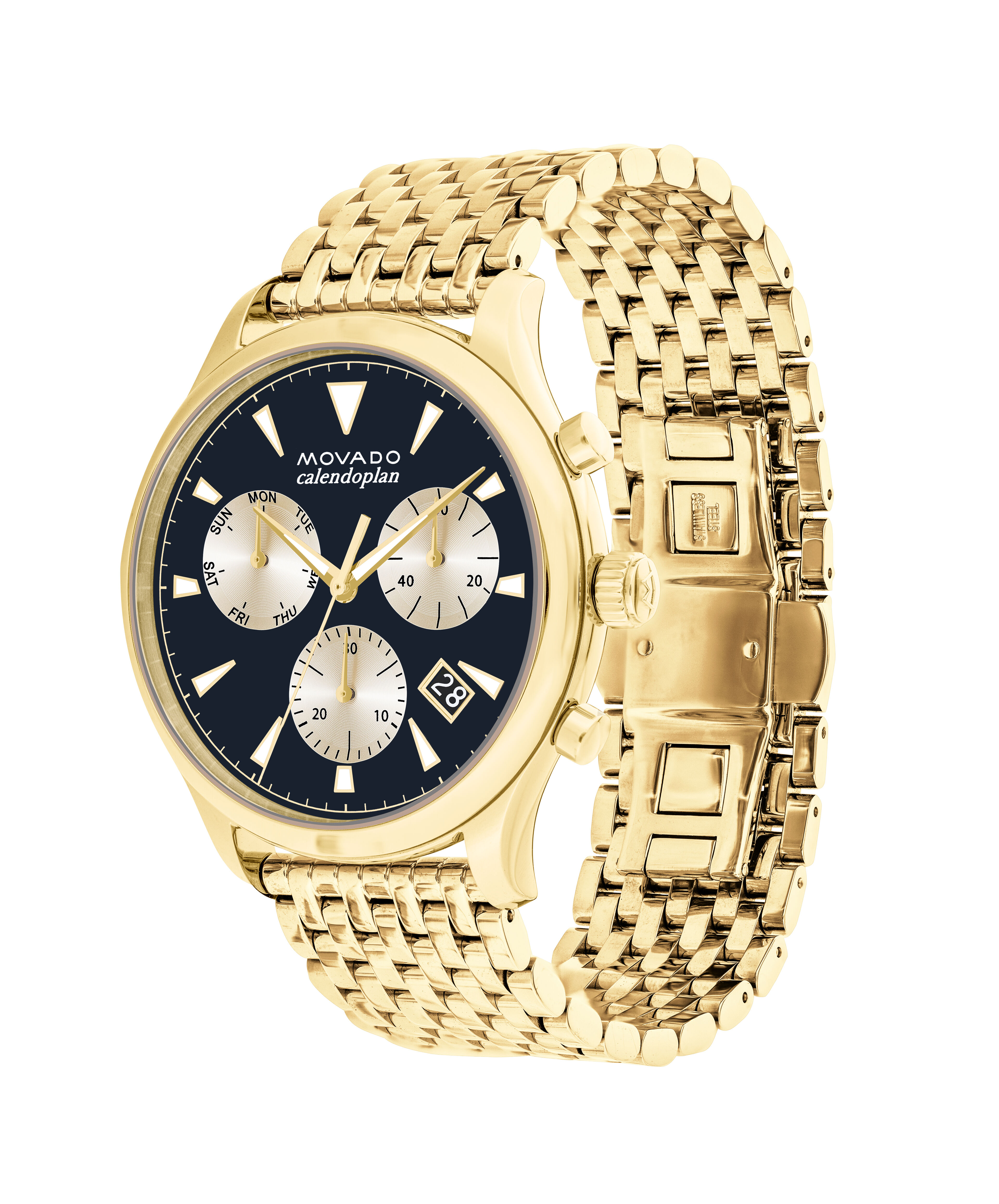 Is Jk Factory A Good Replica Rolex Maker