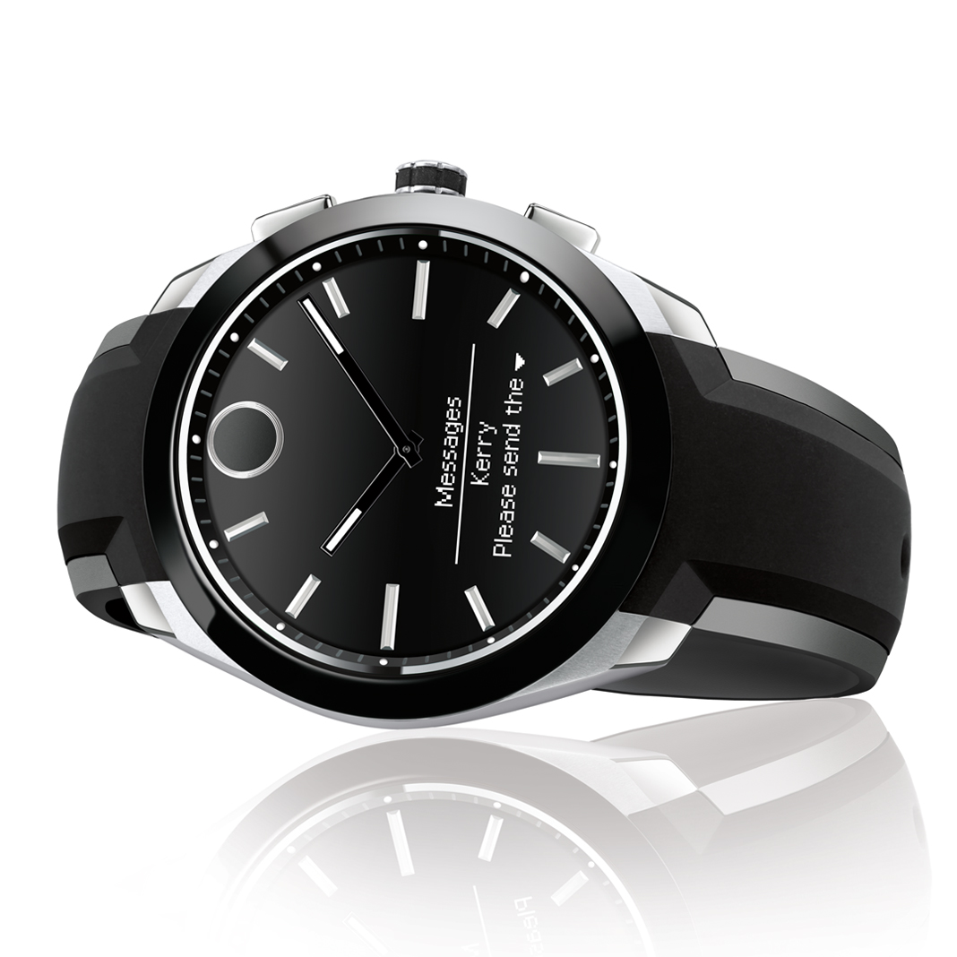 movado-bold-connected-ii-mosaic-slot3a
