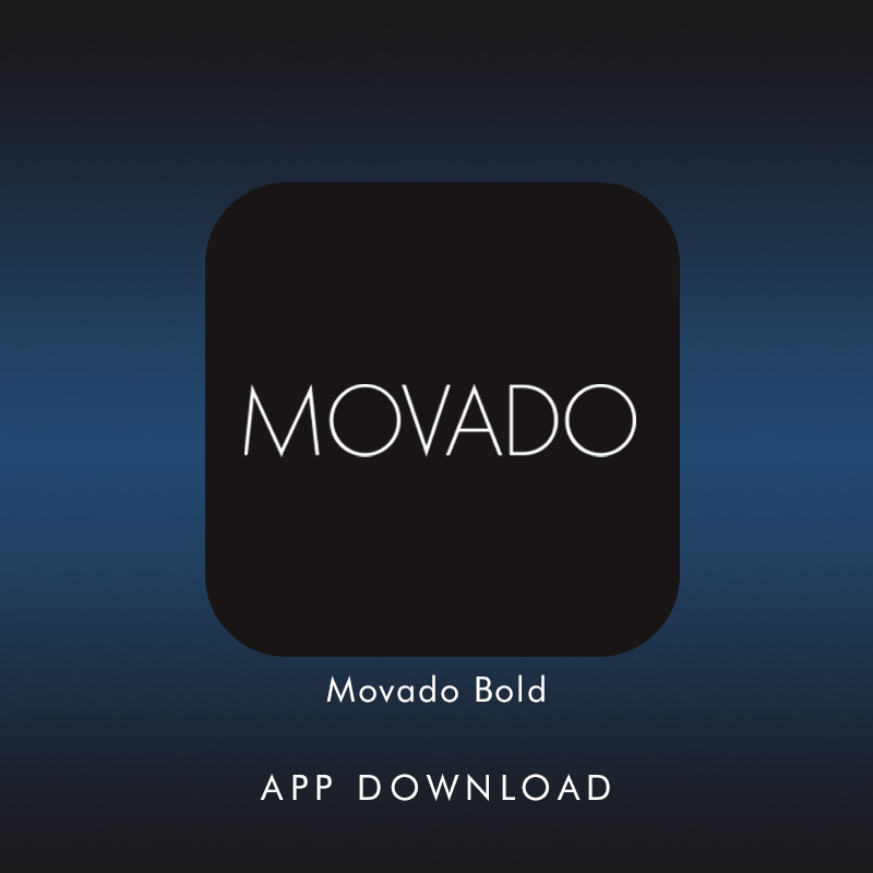 movado-bold-connected-ii-mosaic-slot1b