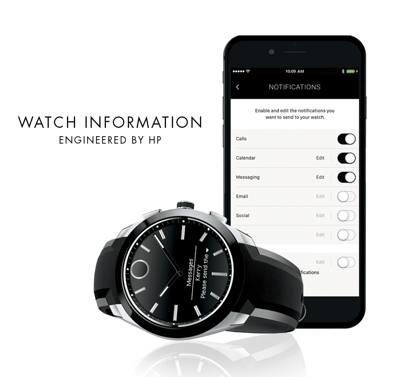 movado-bold-connected-ii-slot2b