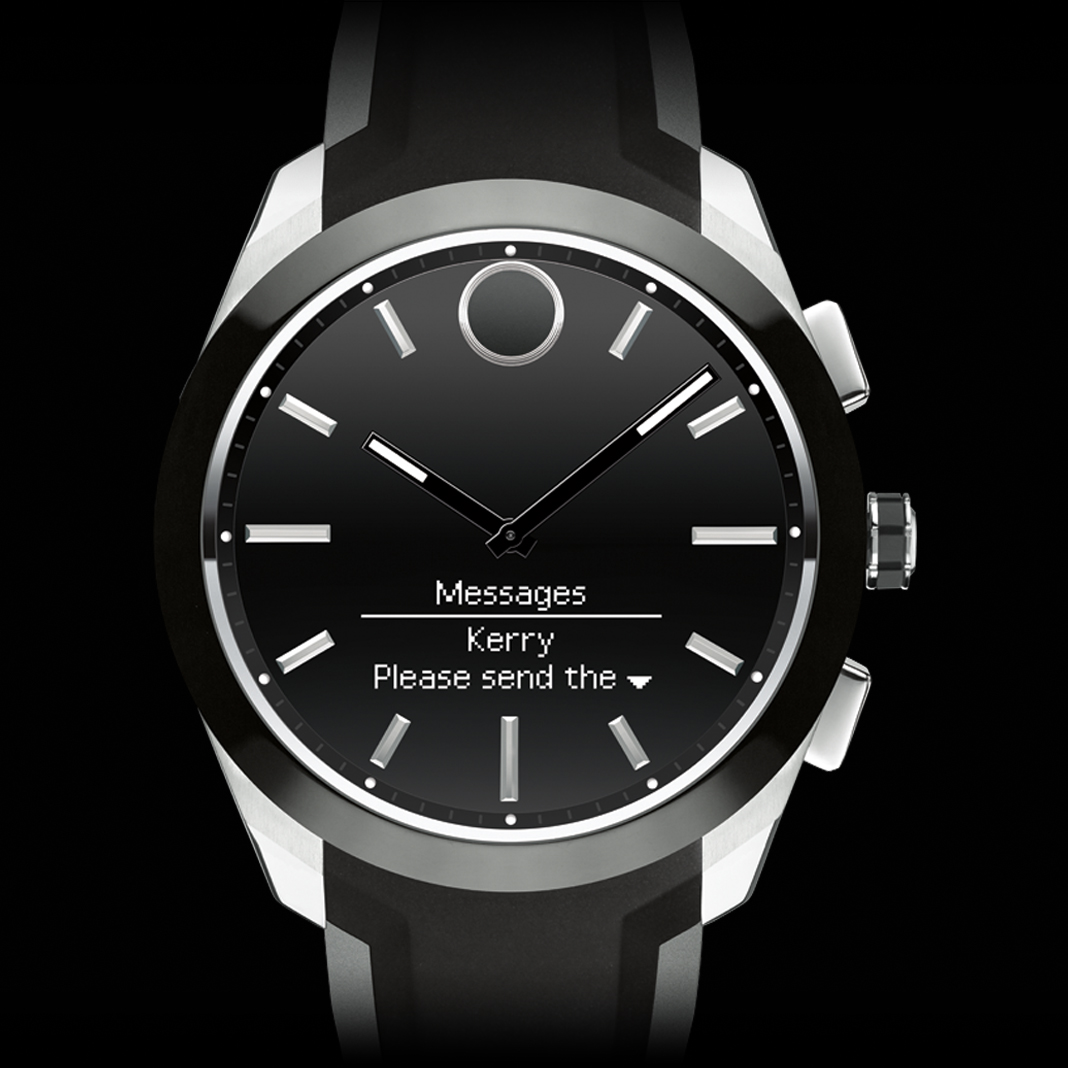 movado-bold-connected-ii-slot2a