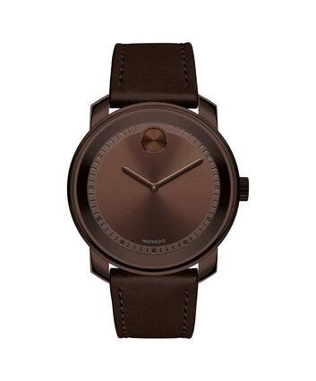 MOVADO Movado BOLD3600377 – 42.5 mm Metals Colorado watch - Front view