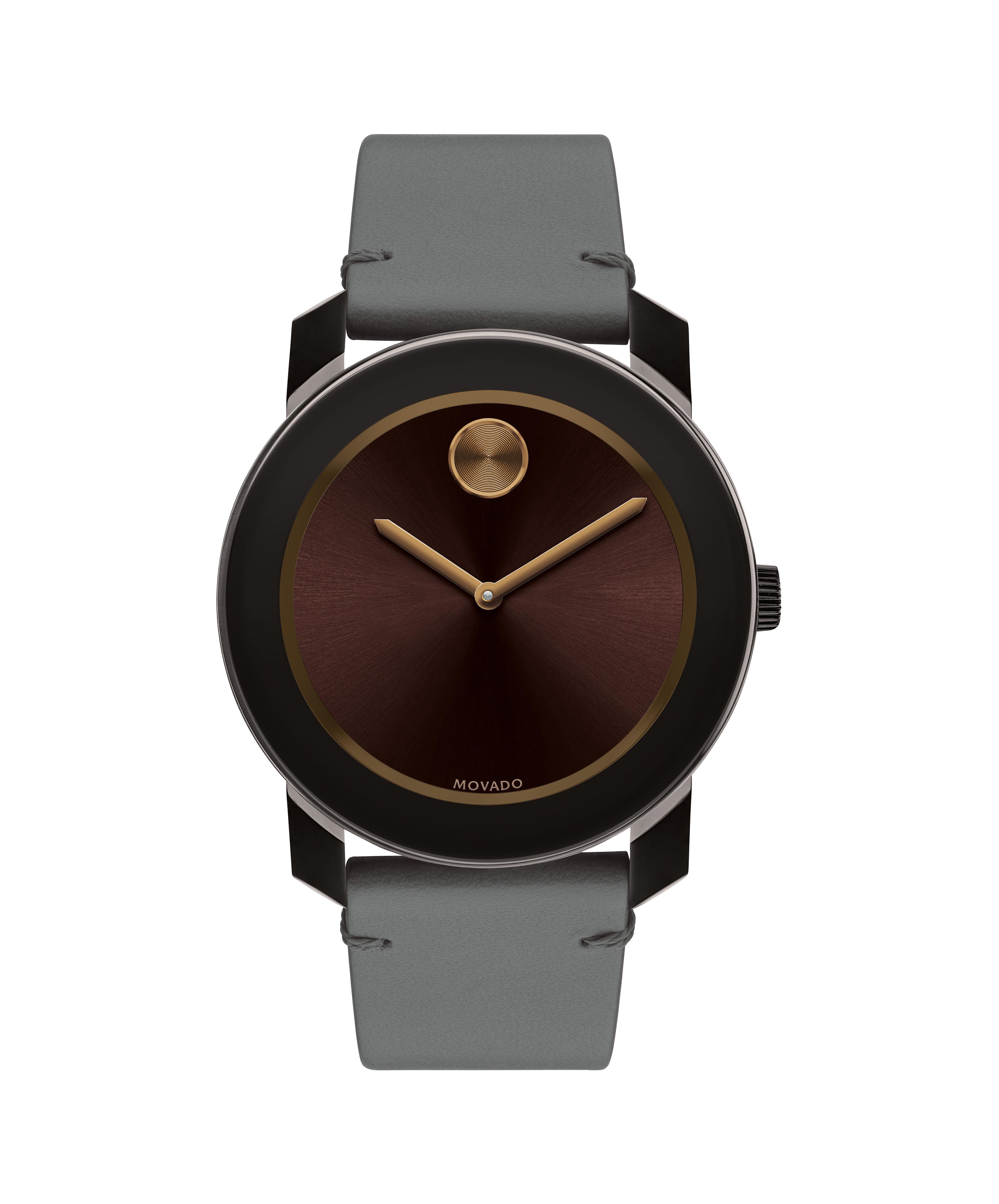 Echte Gefälschte Uhren Hisaronu