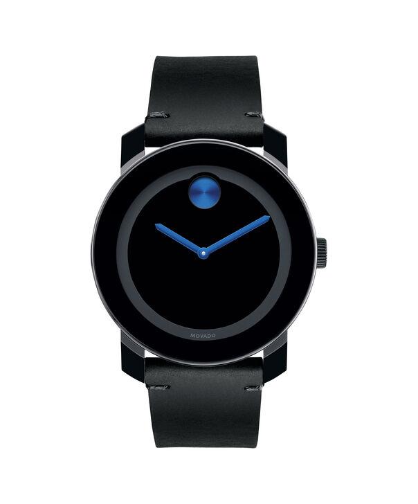 Movado | Bold 42mm TR90 Bold watch
