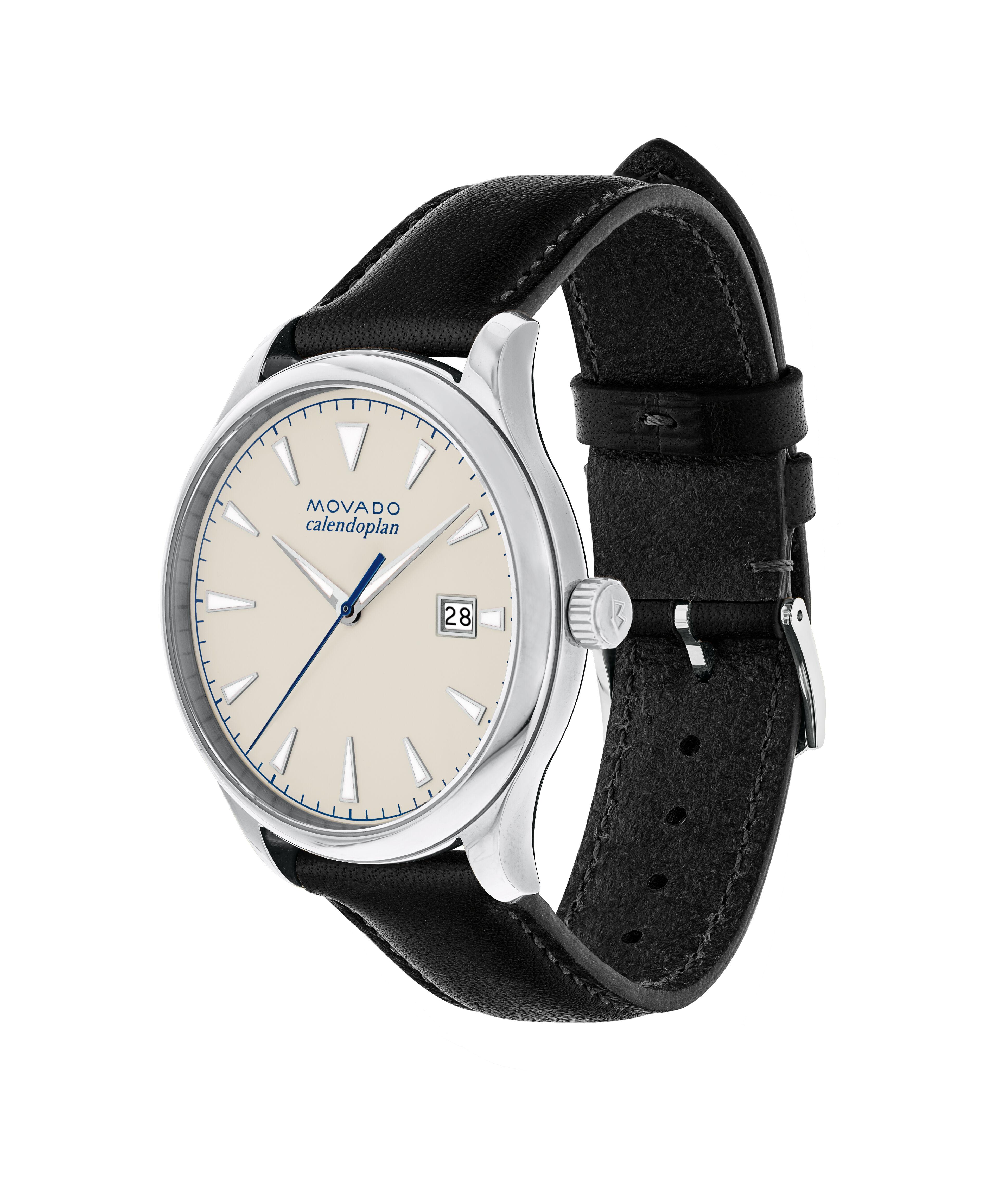 How To Spot Fake Ferrari Watch 31041 E