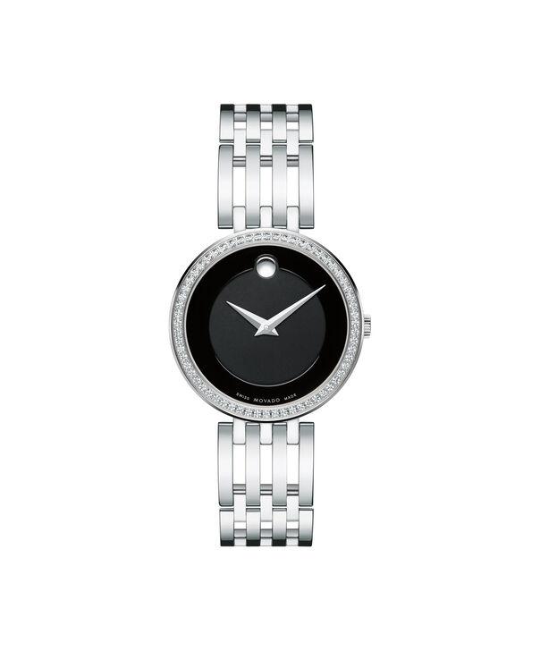 Movado Esperanza Women S Diamond Watch