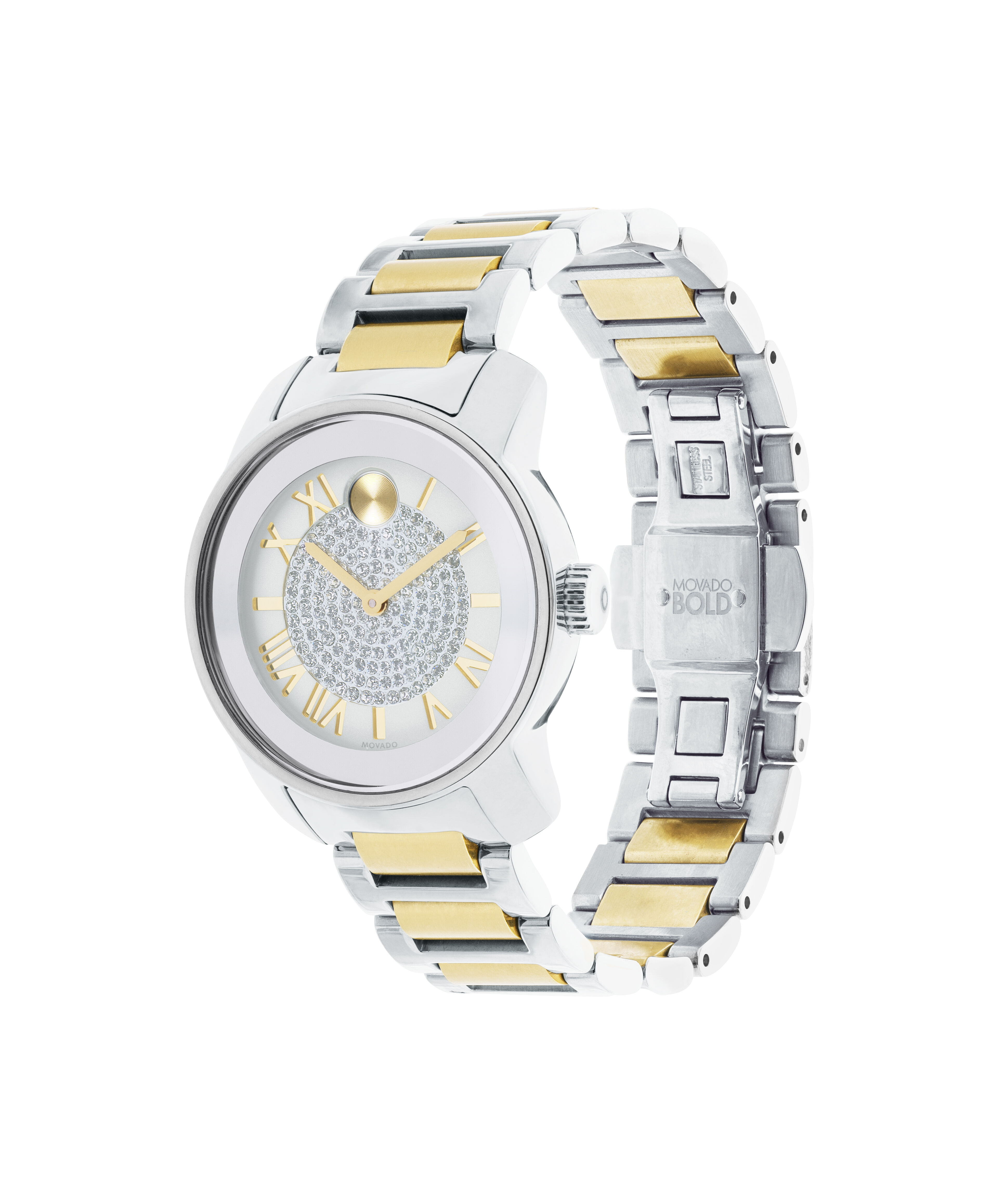 Wholesale Replica G Shock Watches