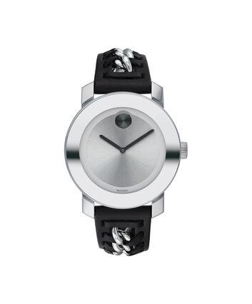 MOVADO Movado BOLD3600542 – 36 mm Metals strap watch - Front view