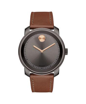 MOVADO Movado BOLD3600378 – 42.5 mm Metals Colorado watch - Front view