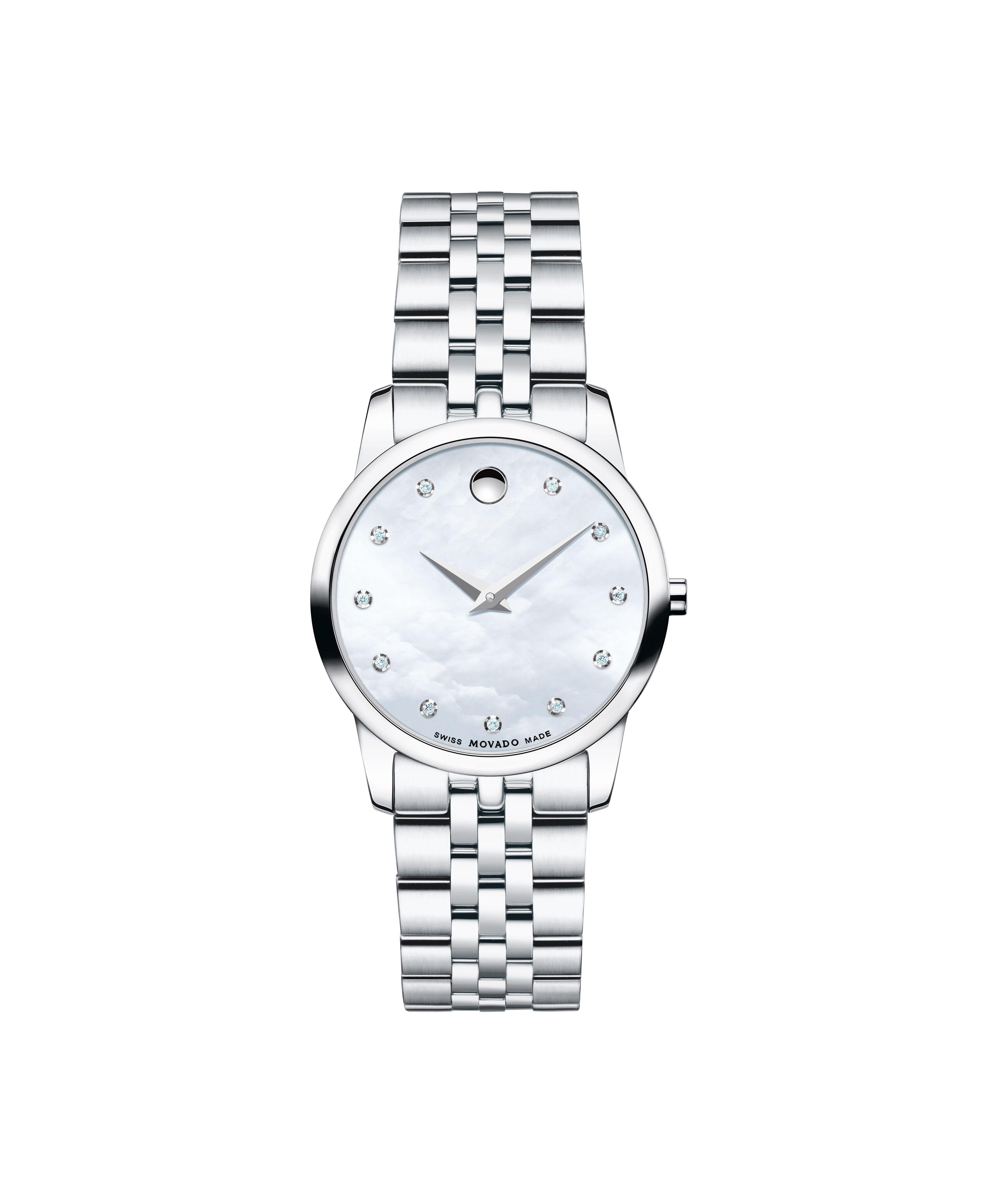 Michael Kors Fake Silver Watches Womens