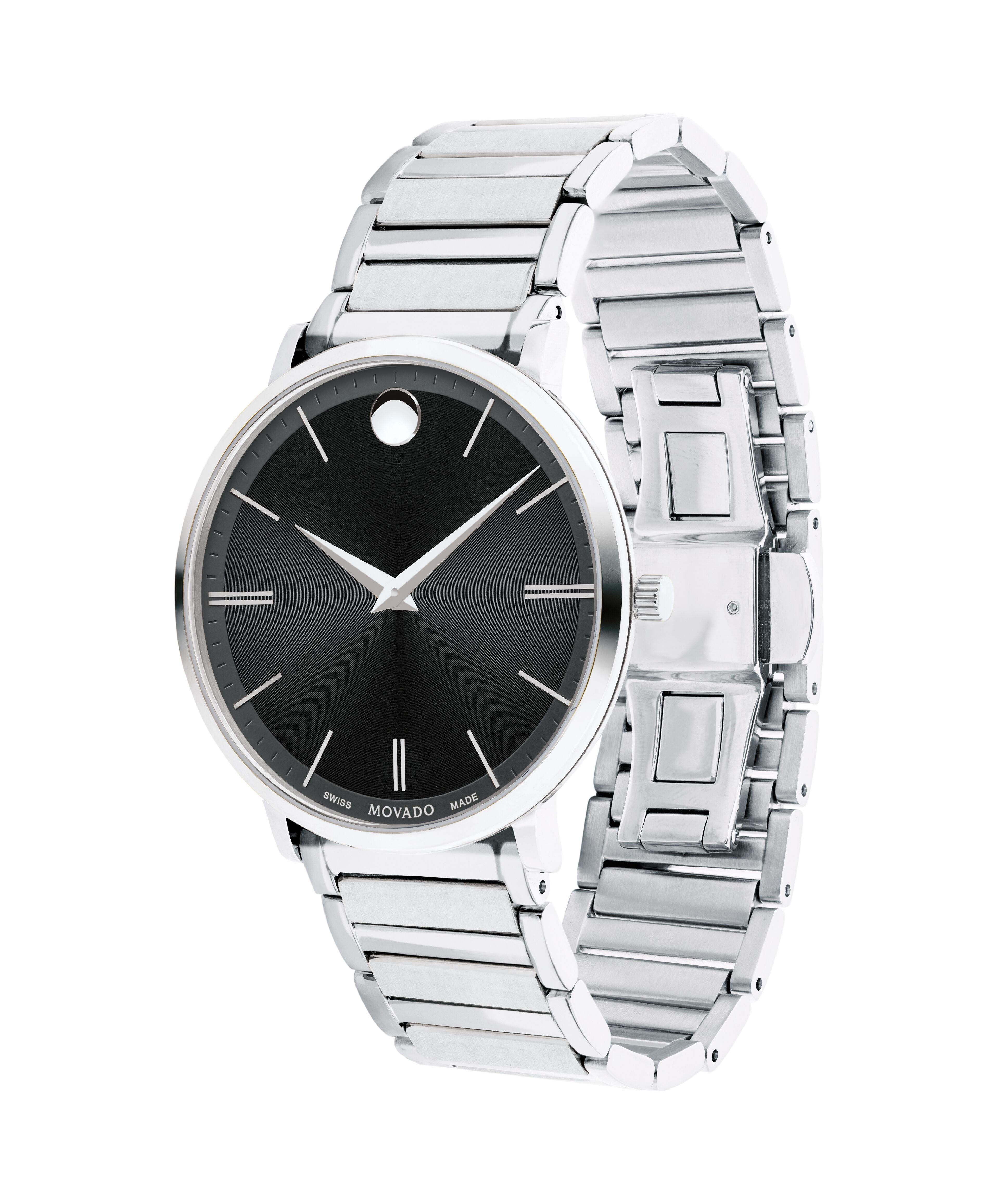 Panerai Luminor Men's Watch Replica