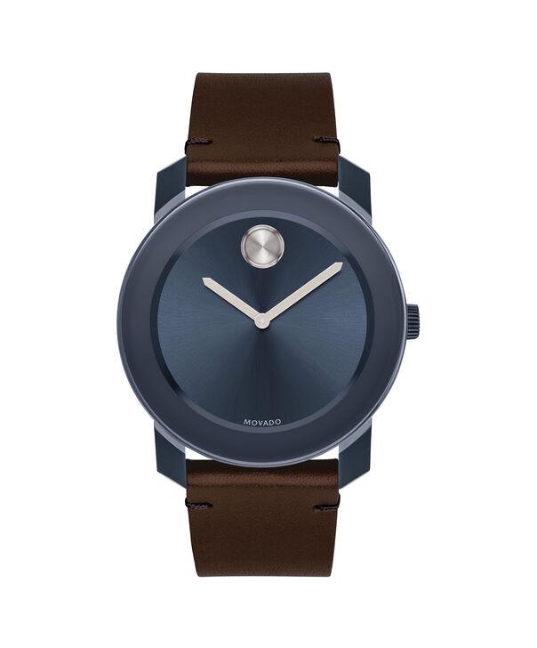 Movado | Movado Movado Bold  Blue Watch