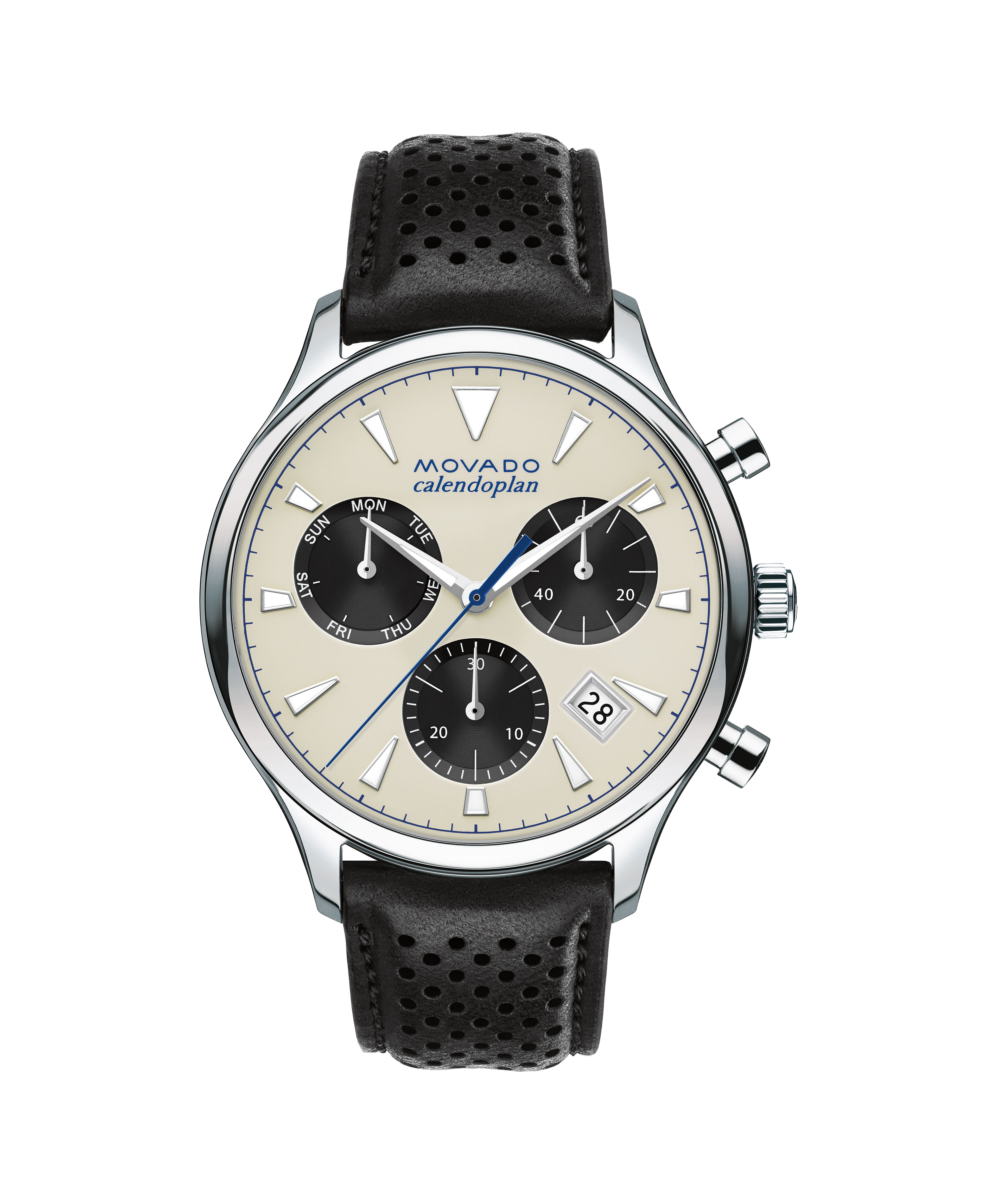 Breitling Replica Watches India