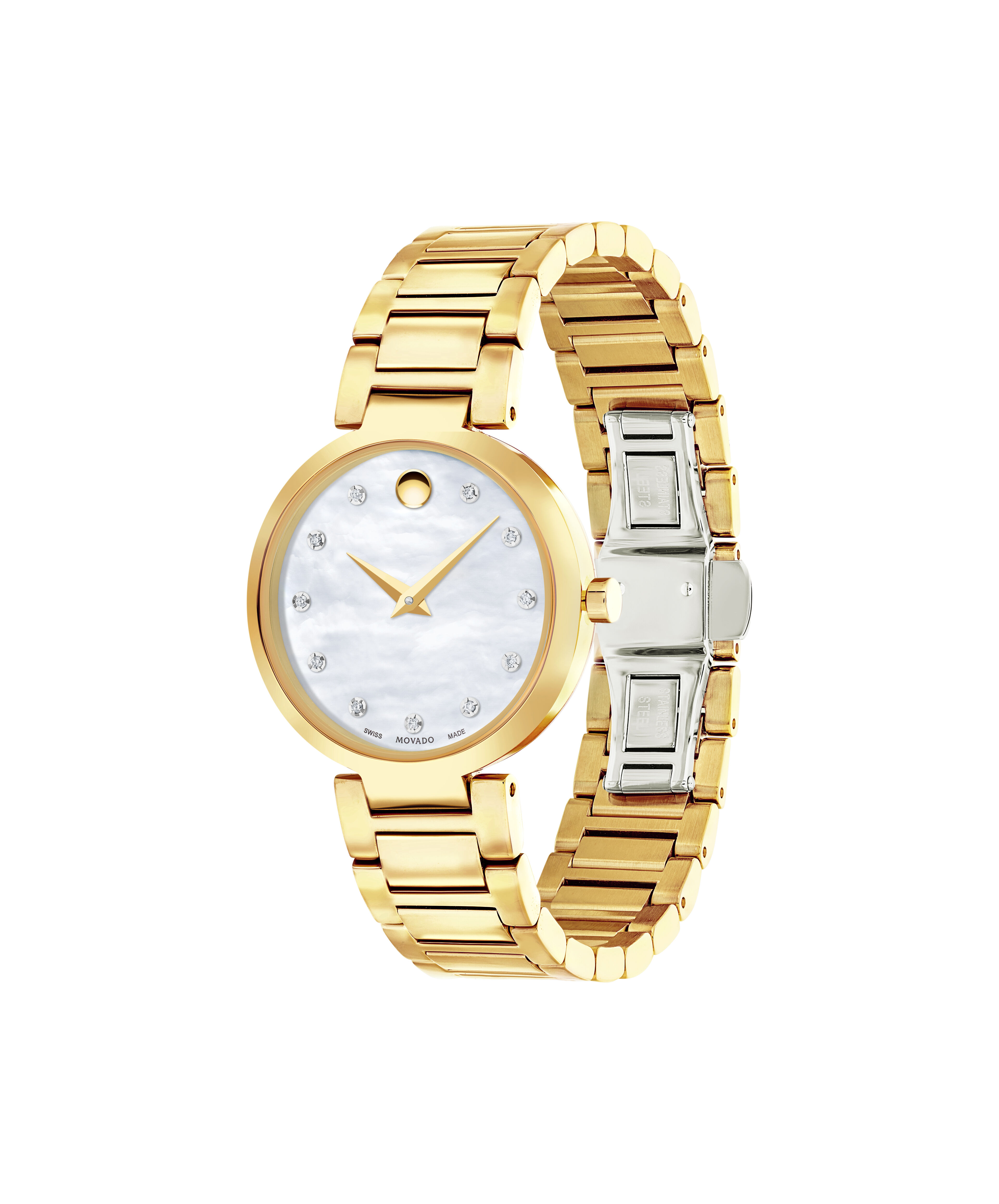 Fake Ladies Tag Watches