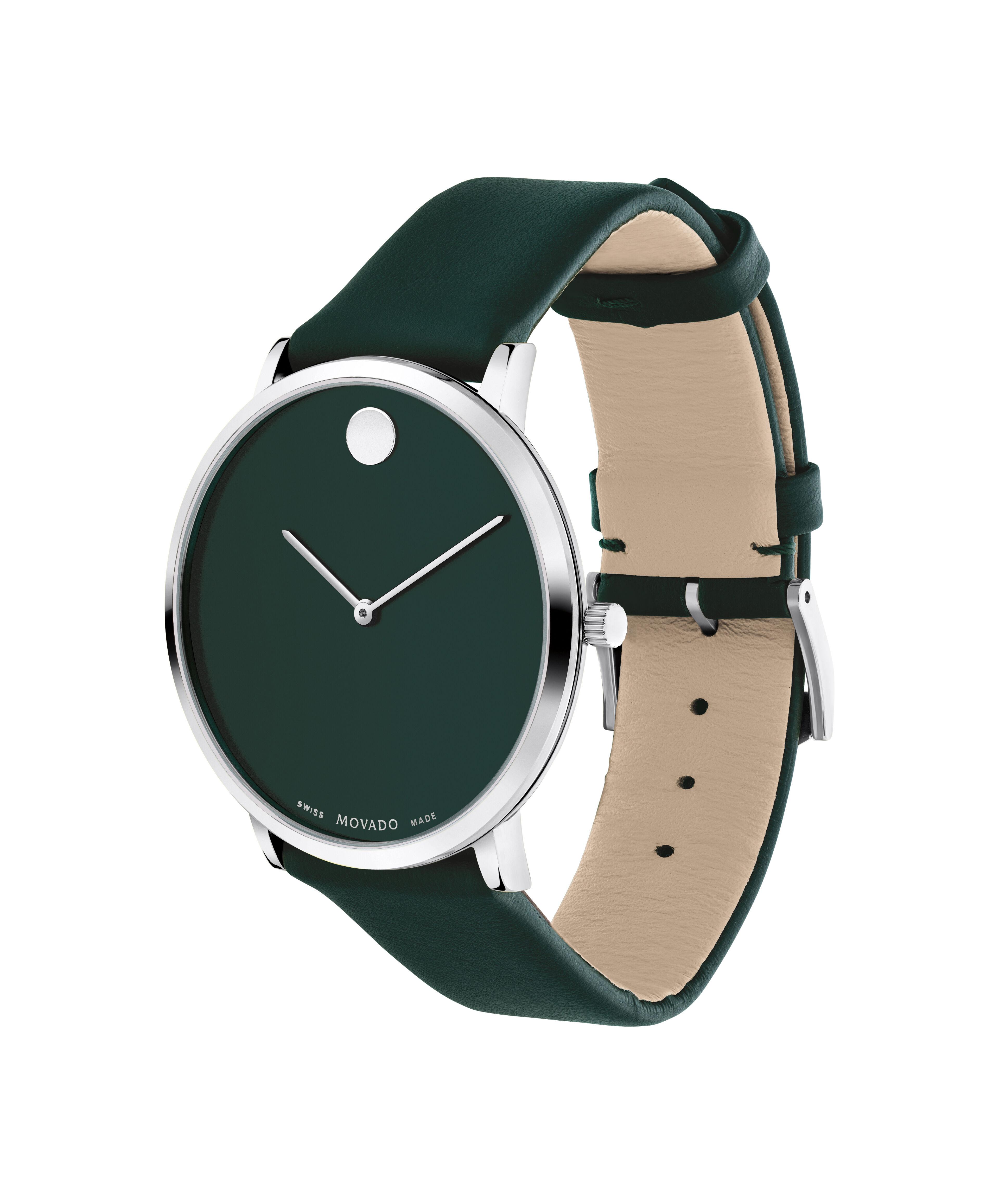 Perfekte Replik-Uhren Swiss