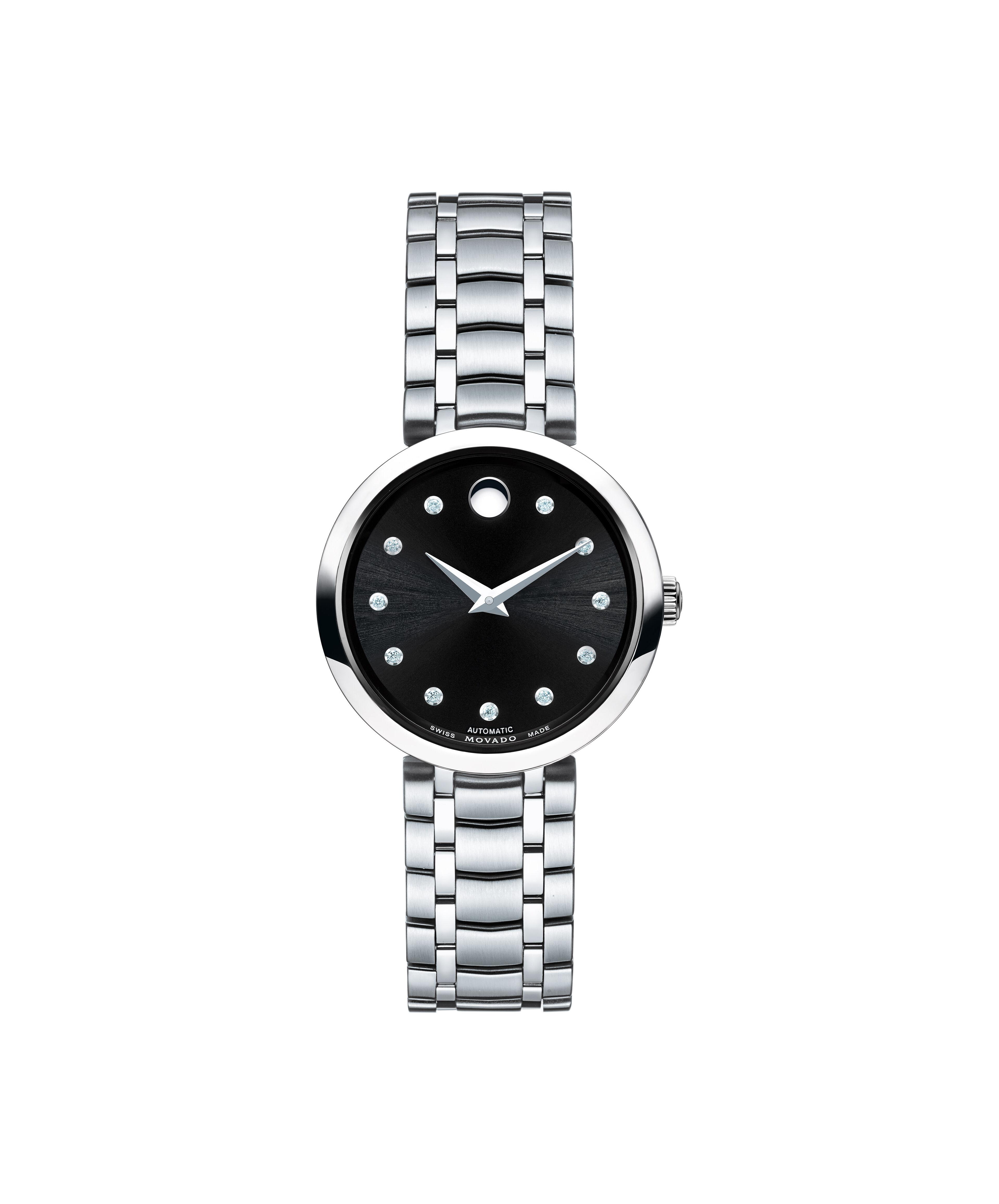 Super Copy Watches