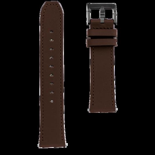 42mm Movado Connect 2.0 Strap
