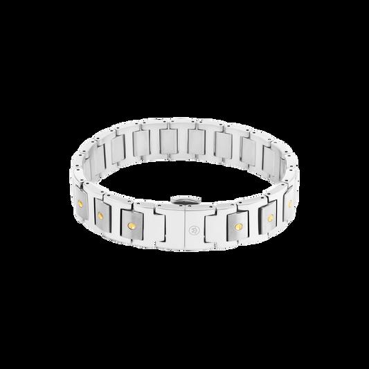 Movado Men's SE Bracelet