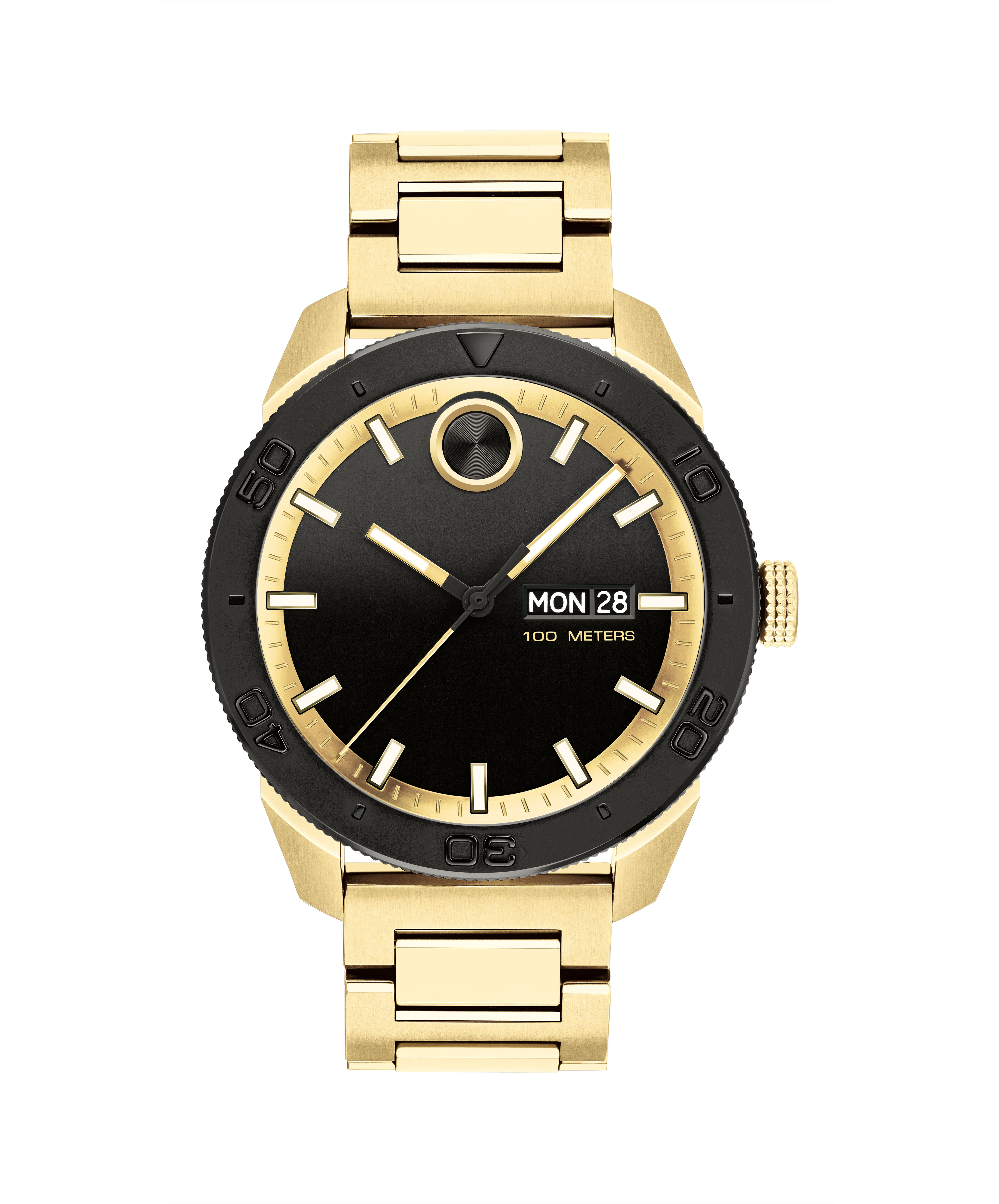 Rolex First Copy Watches In Usa