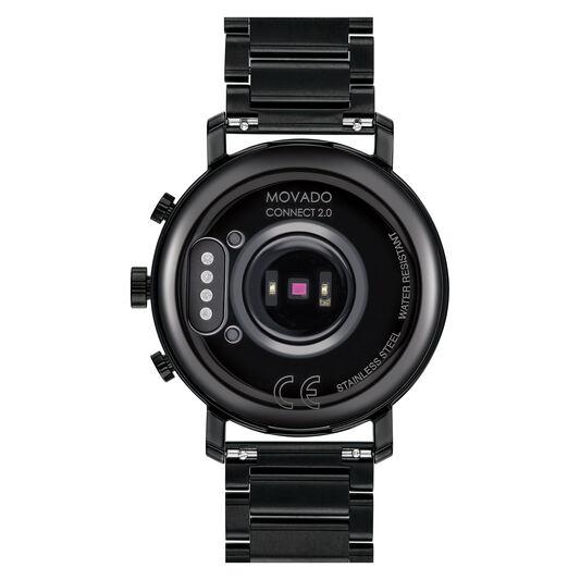 42mm Movado Connect 2.0