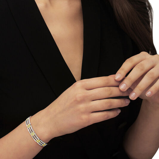 Movado Women's Esperanza Bracelet