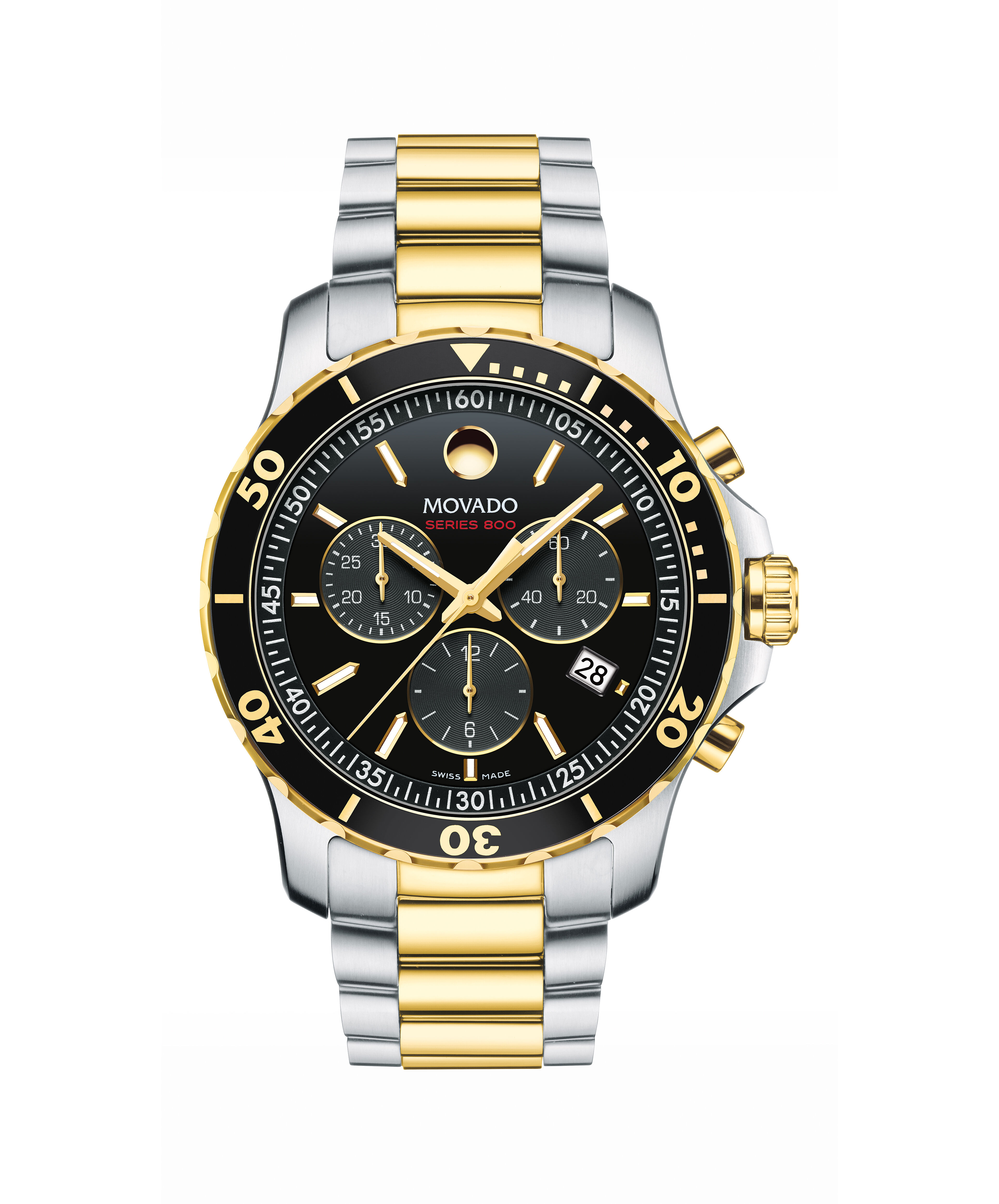 Best Site For Replica Watches Reviews