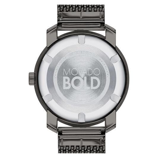 Movado BOLD Metal