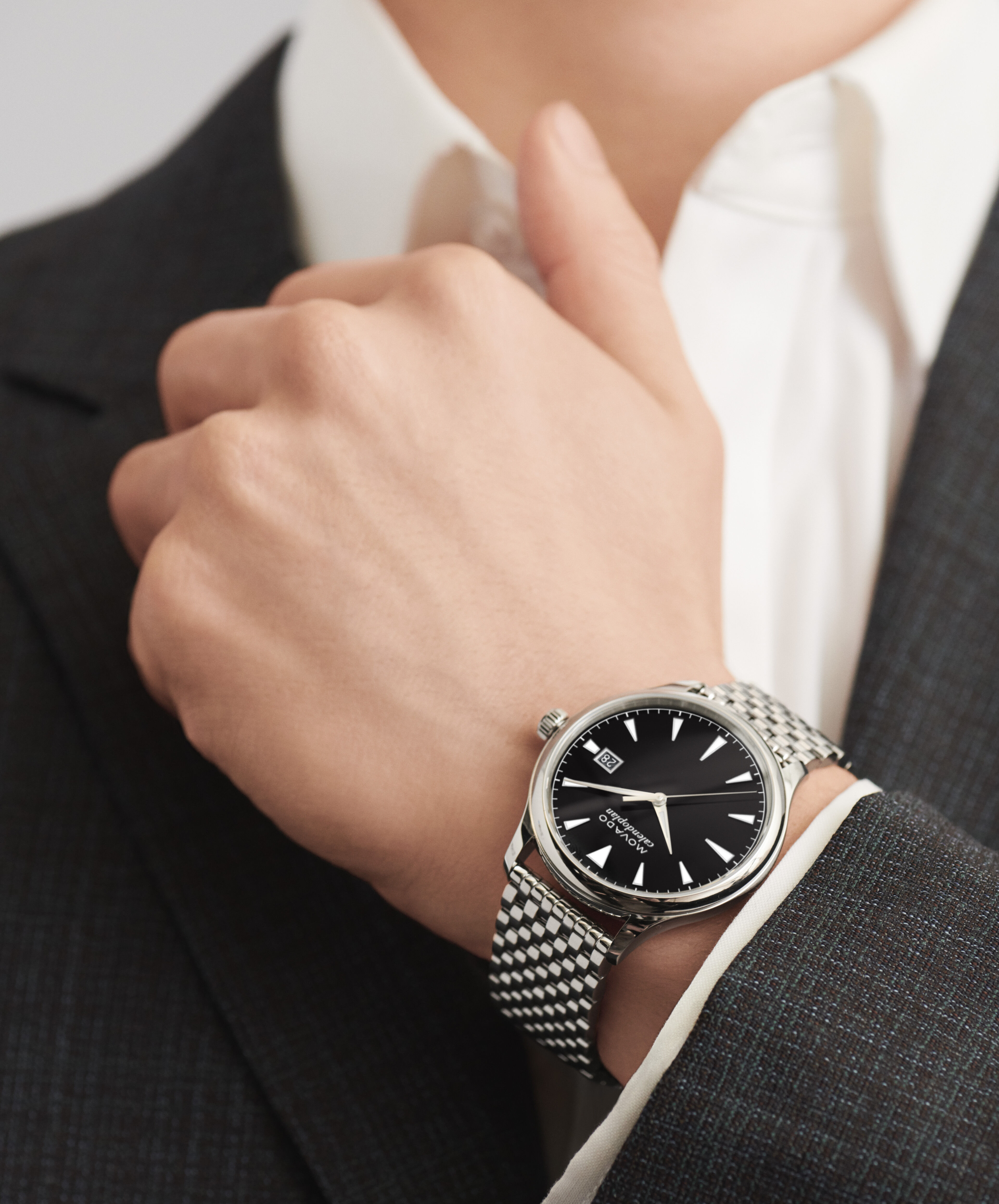 Branded Watch Copy