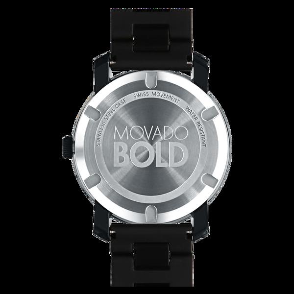 Movado BOLD TR90