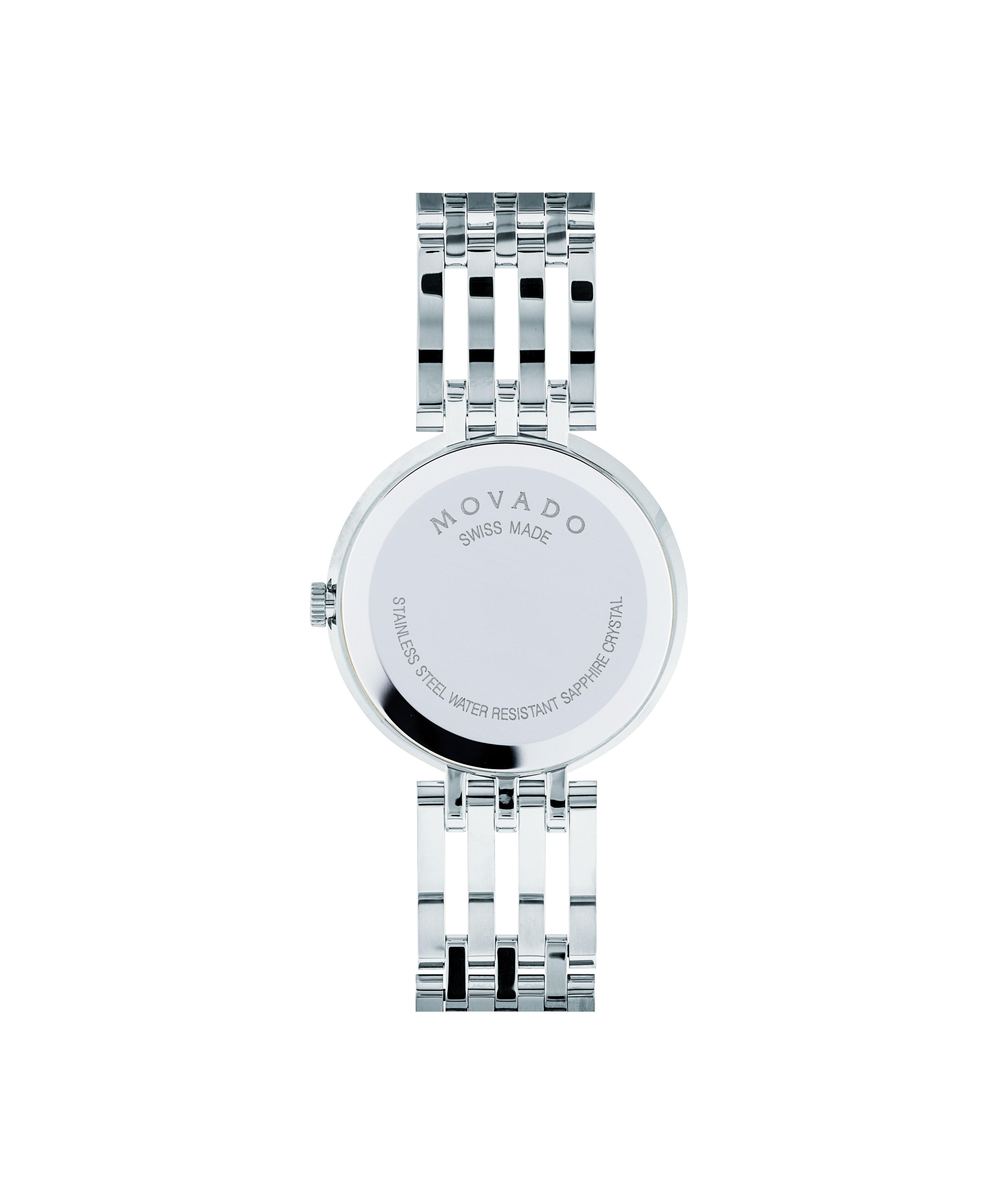 Omega Speedmaster Replica Uhren Info
